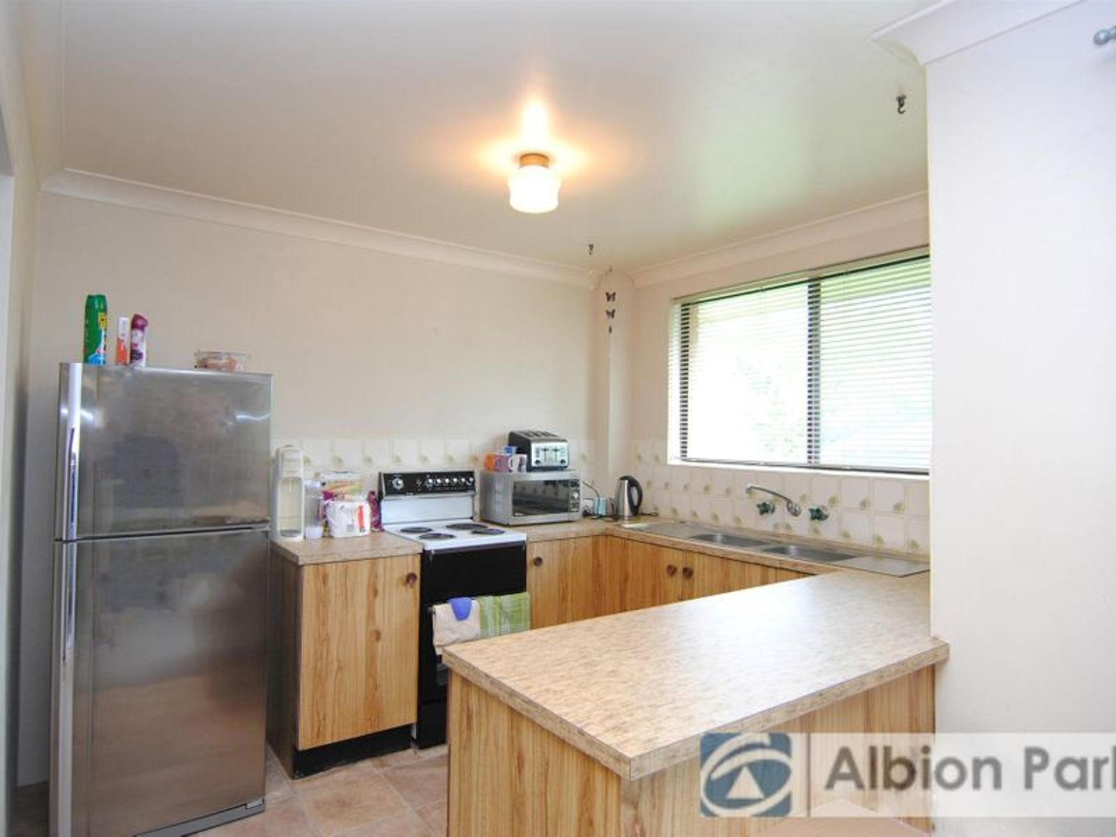 7/4 Blackbutt Way, Blackbutt, NSW 2529