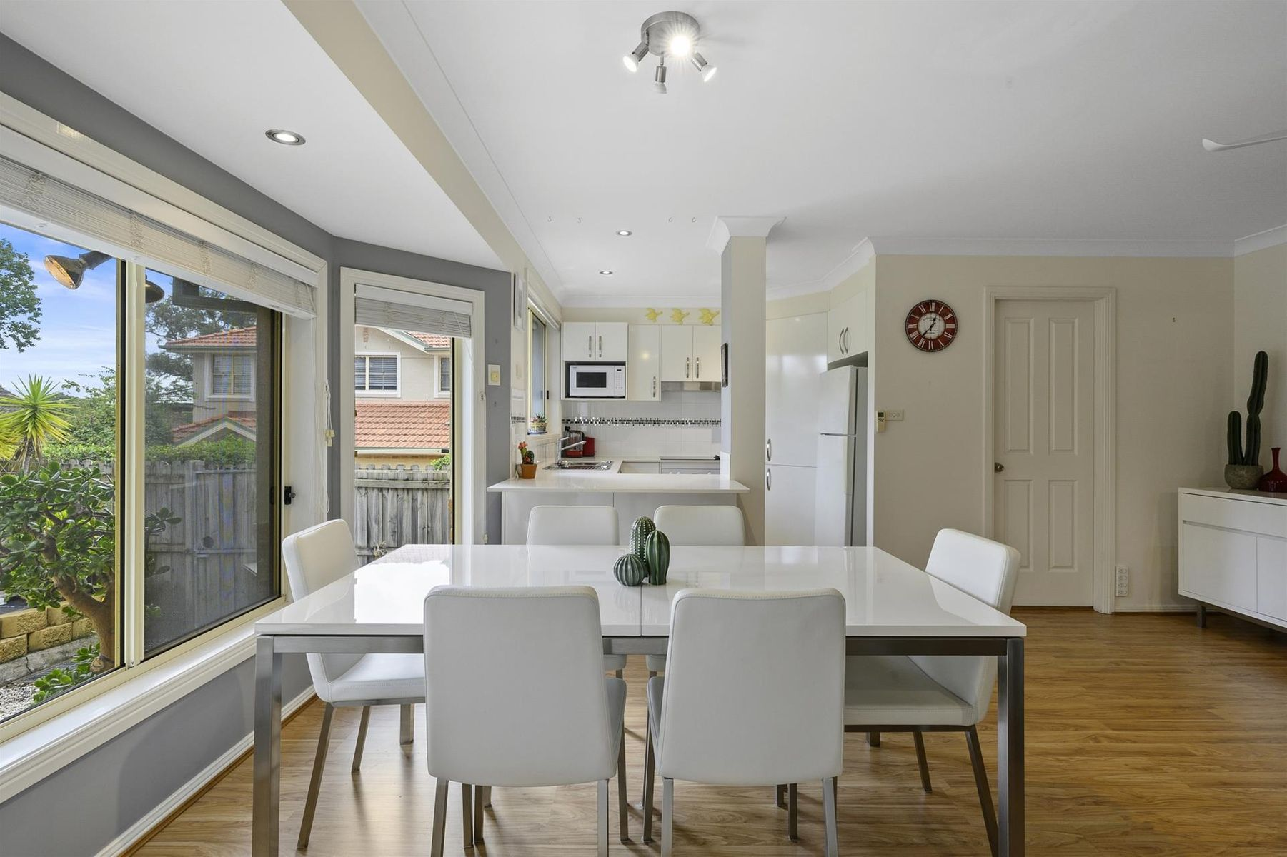3/4-8 Kerrs Road, Castle Hill, NSW 2154