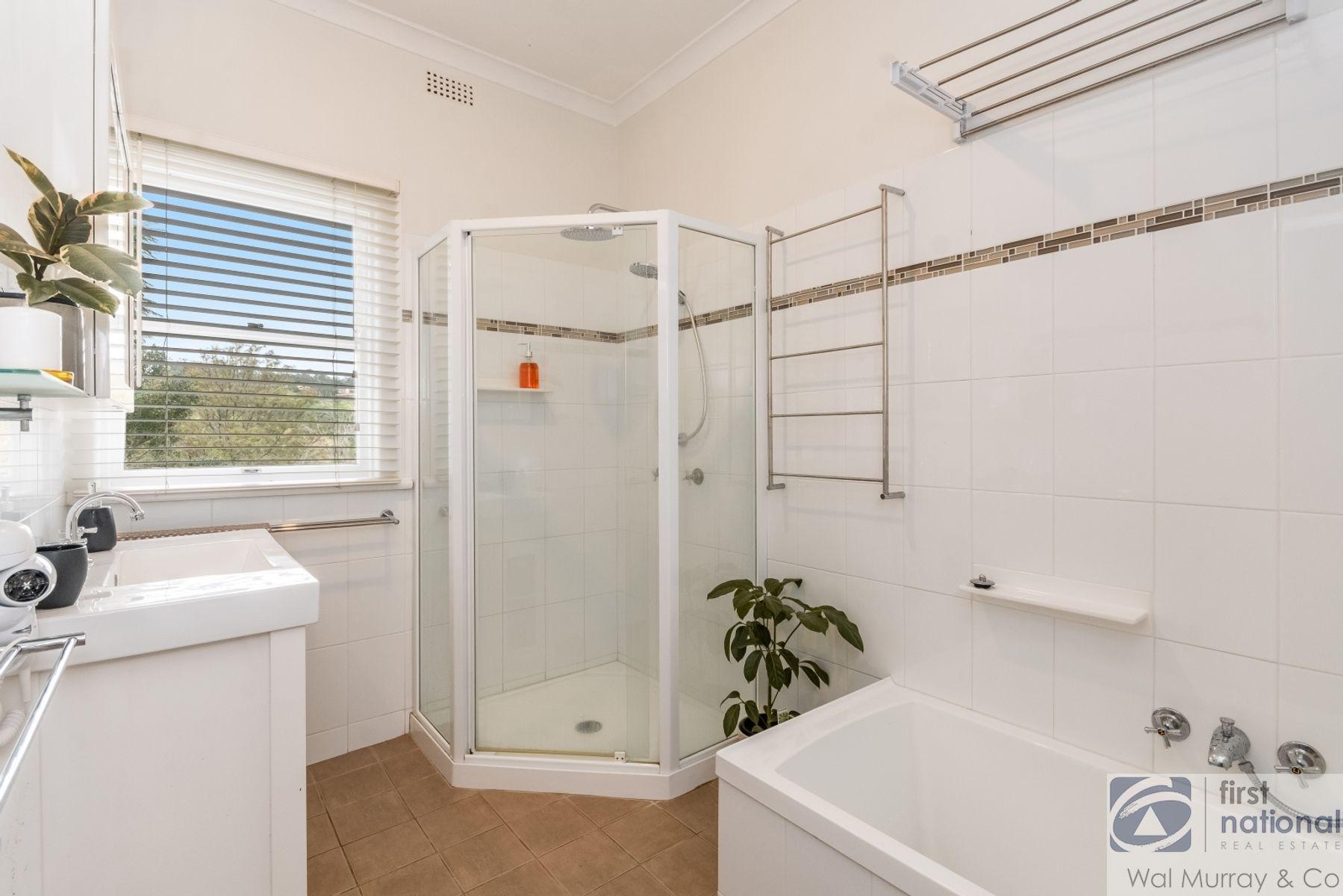 15 - 17 Robinson Avenue, Girards Hill, NSW 2480