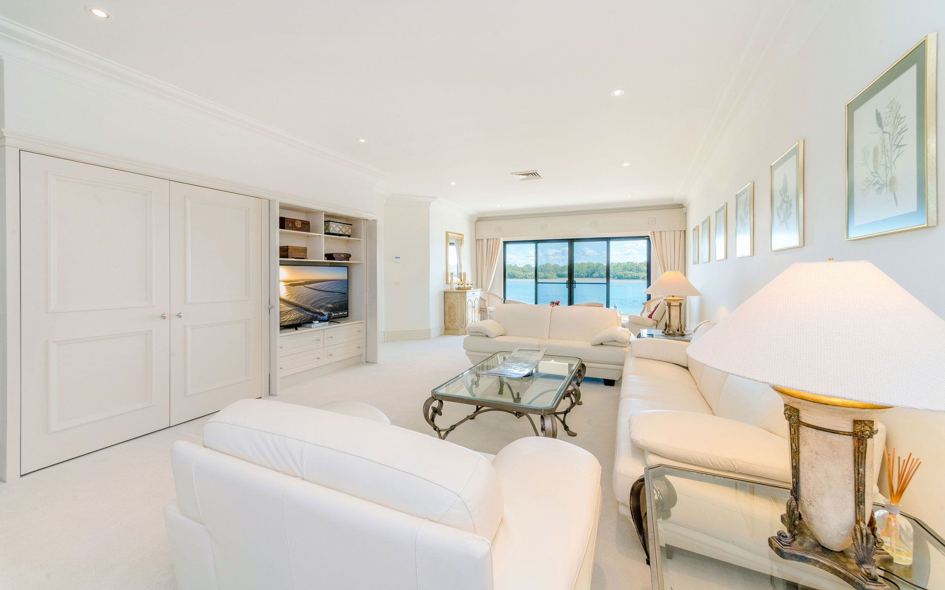 44 Palm Terrace, Yamba, NSW 2464