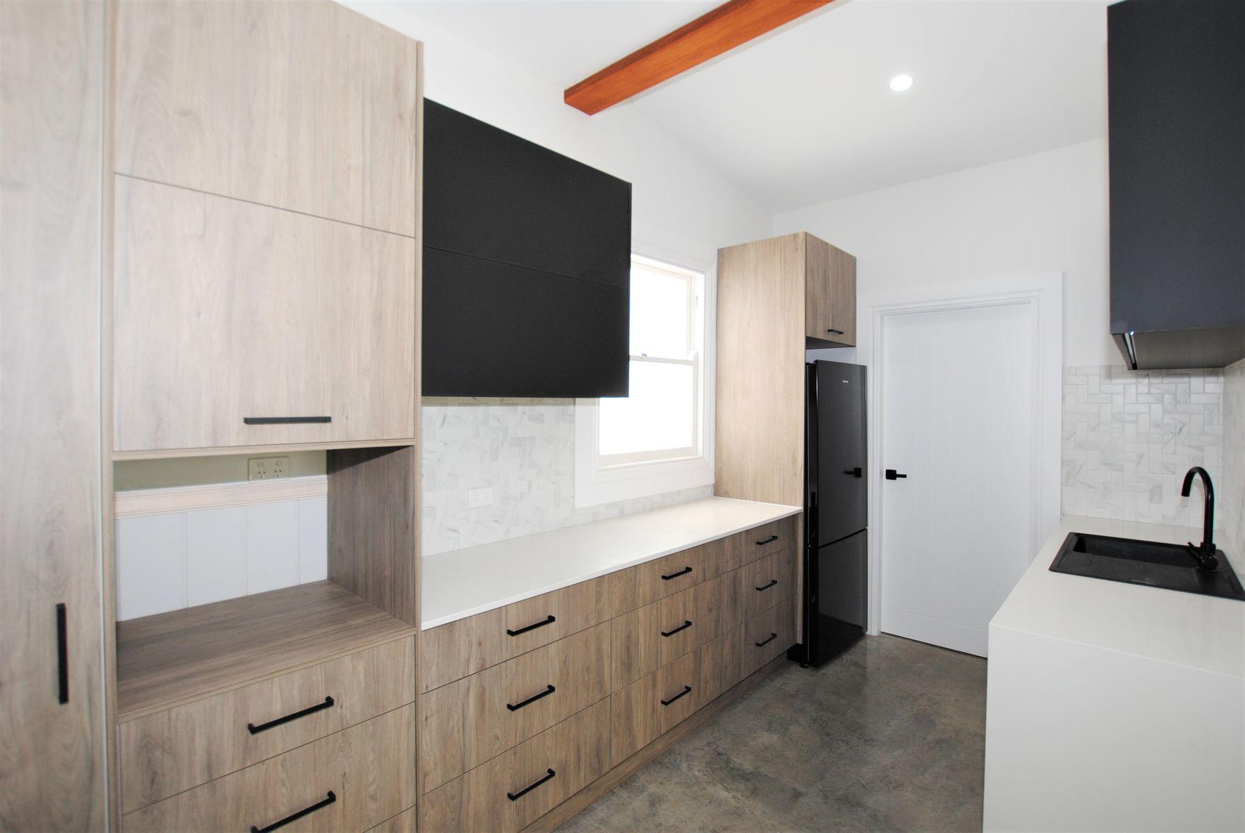 20A Lewis Street, Mudgee, NSW 2850