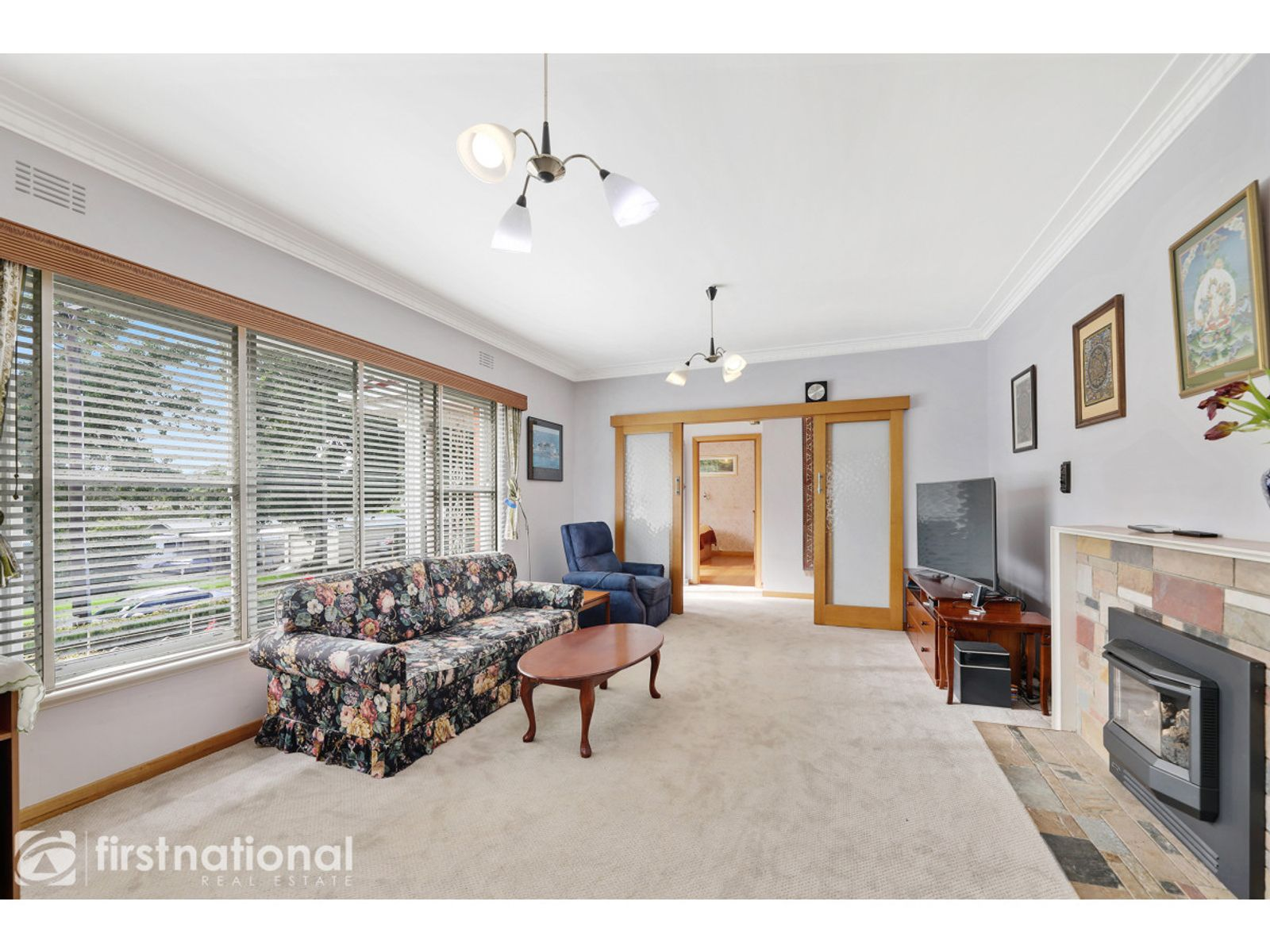 1 George Street, Warragul, VIC 3820