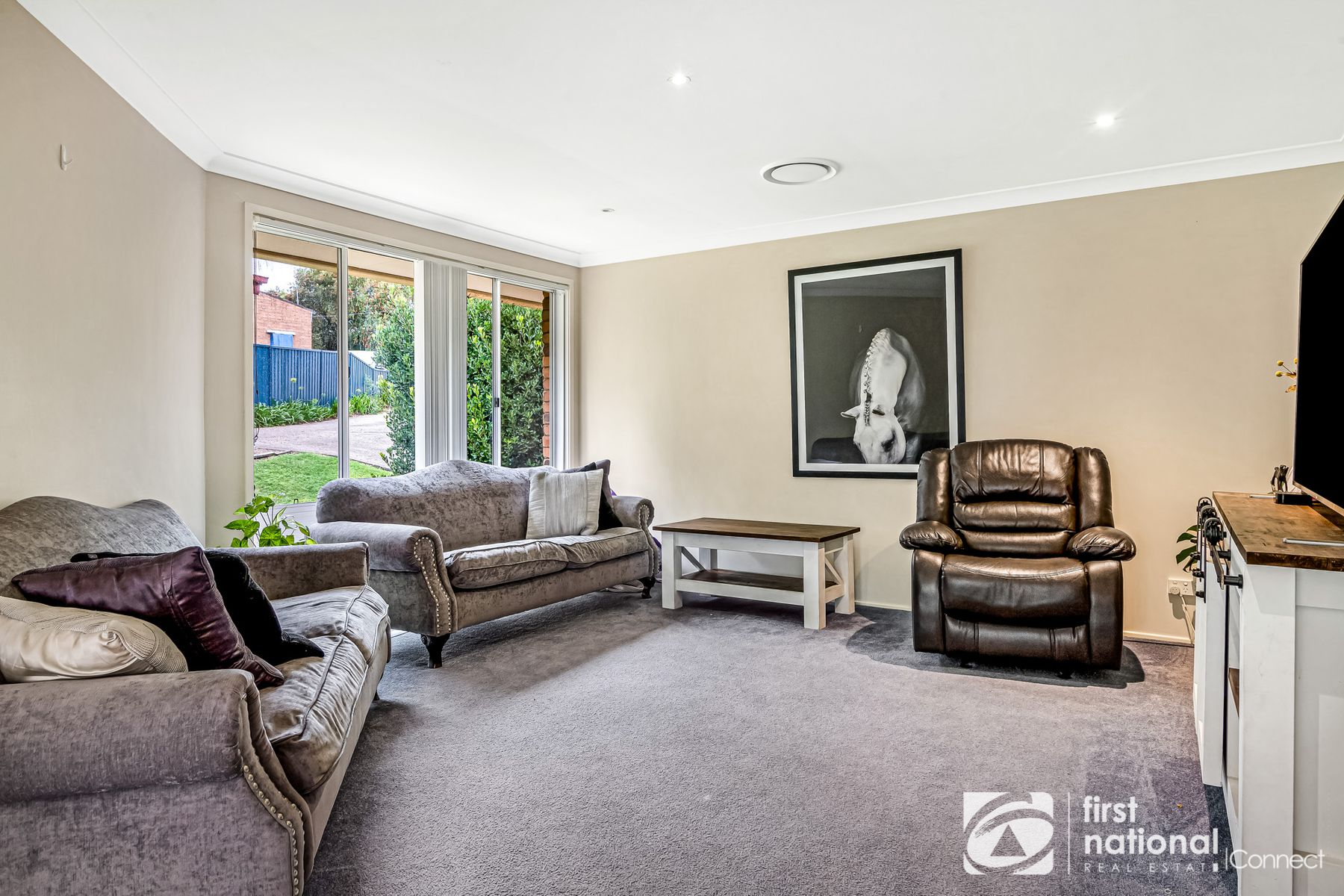 28 Ryan Crescent, Riverstone, NSW 2765