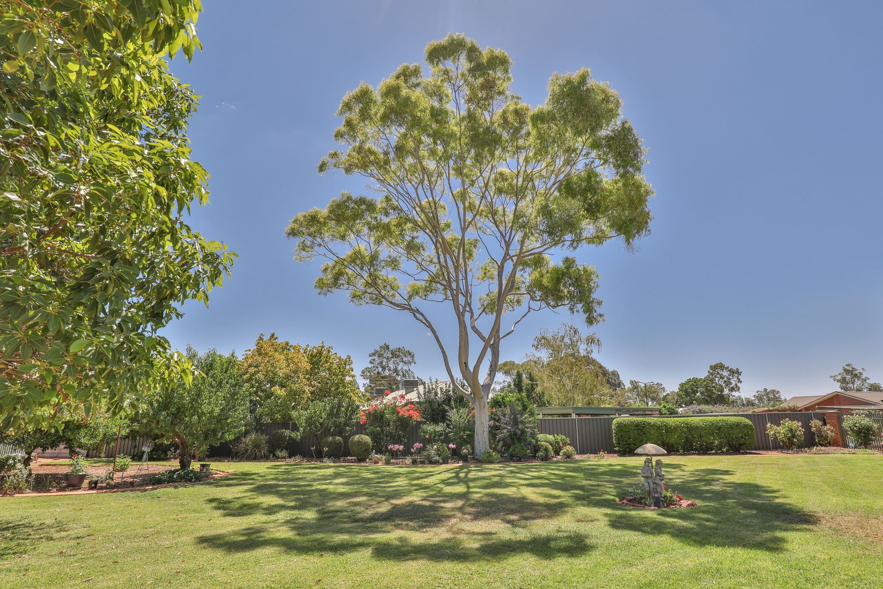 51 Stockmans Drive, Irymple, VIC 3498