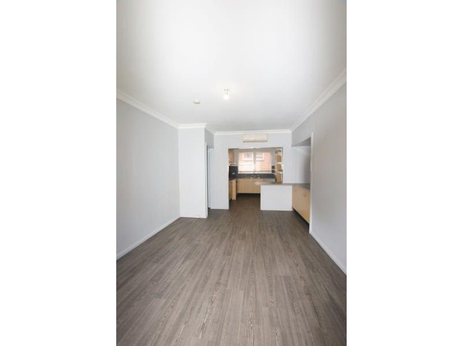 1/76 Morts Road, Mortdale, NSW 2223