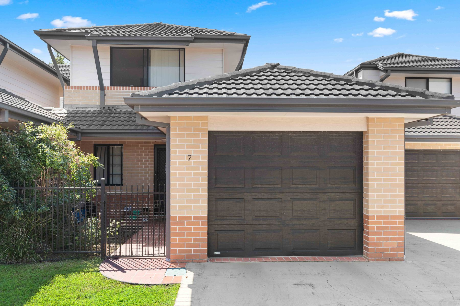 7/2 Springhill Drive, Sippy Downs, QLD 4556