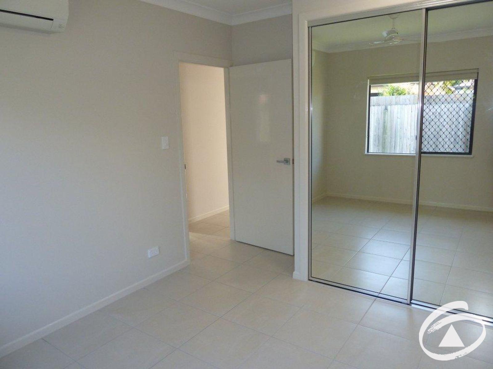 25 Como Close, Kewarra Beach, QLD 4879