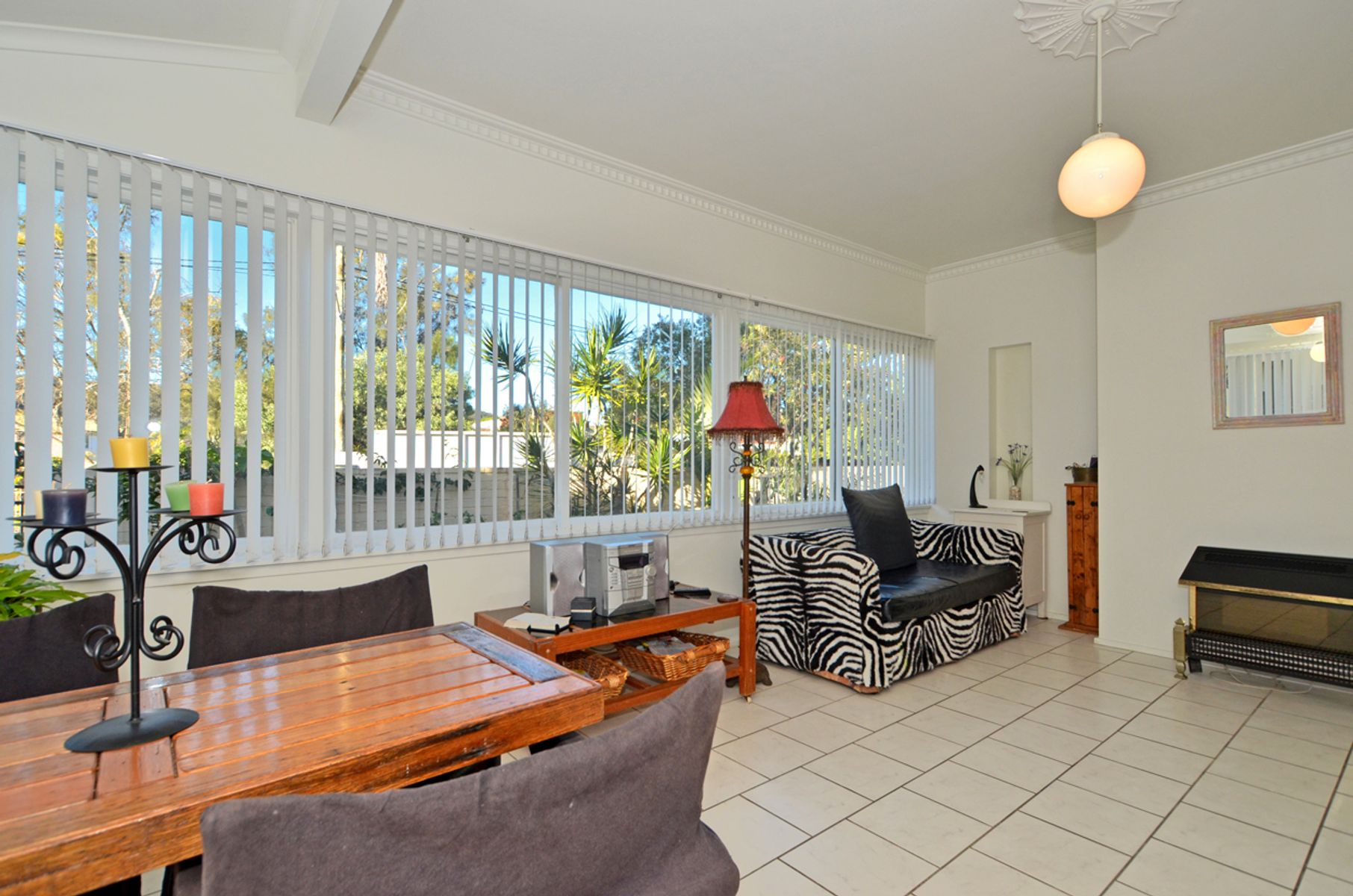1 Flathead Road, Ettalong Beach, NSW 2257
