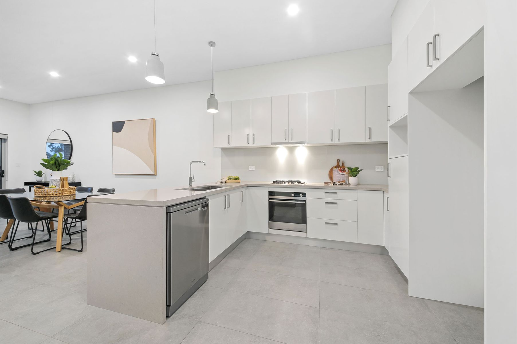 100A Victoria Street, Revesby, NSW 2212