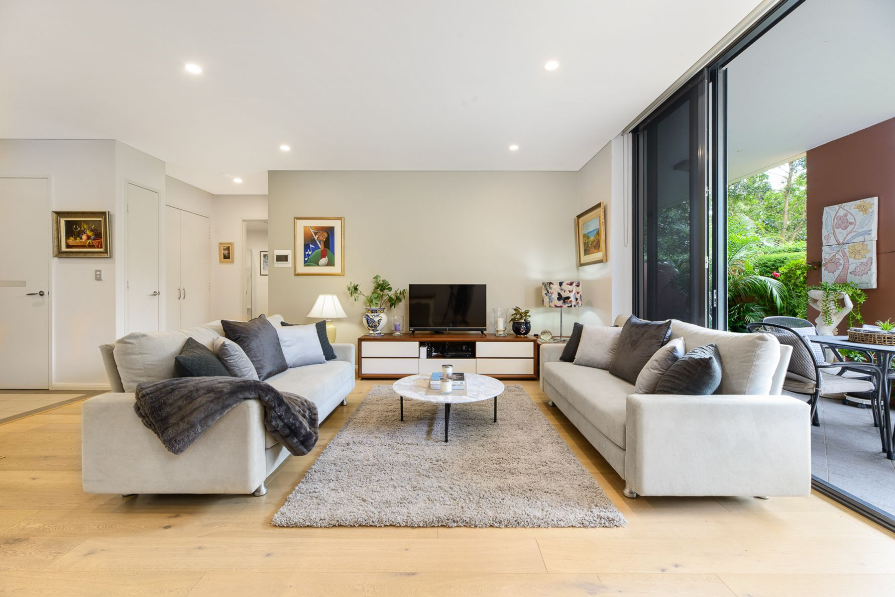 309/17-19 Memorial Avenue, St Ives, NSW 2075