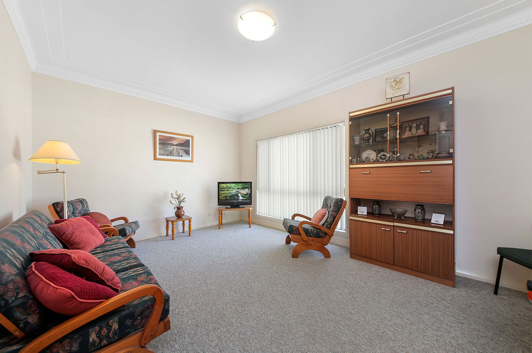 90 Iberia Street, Padstow, NSW 2211