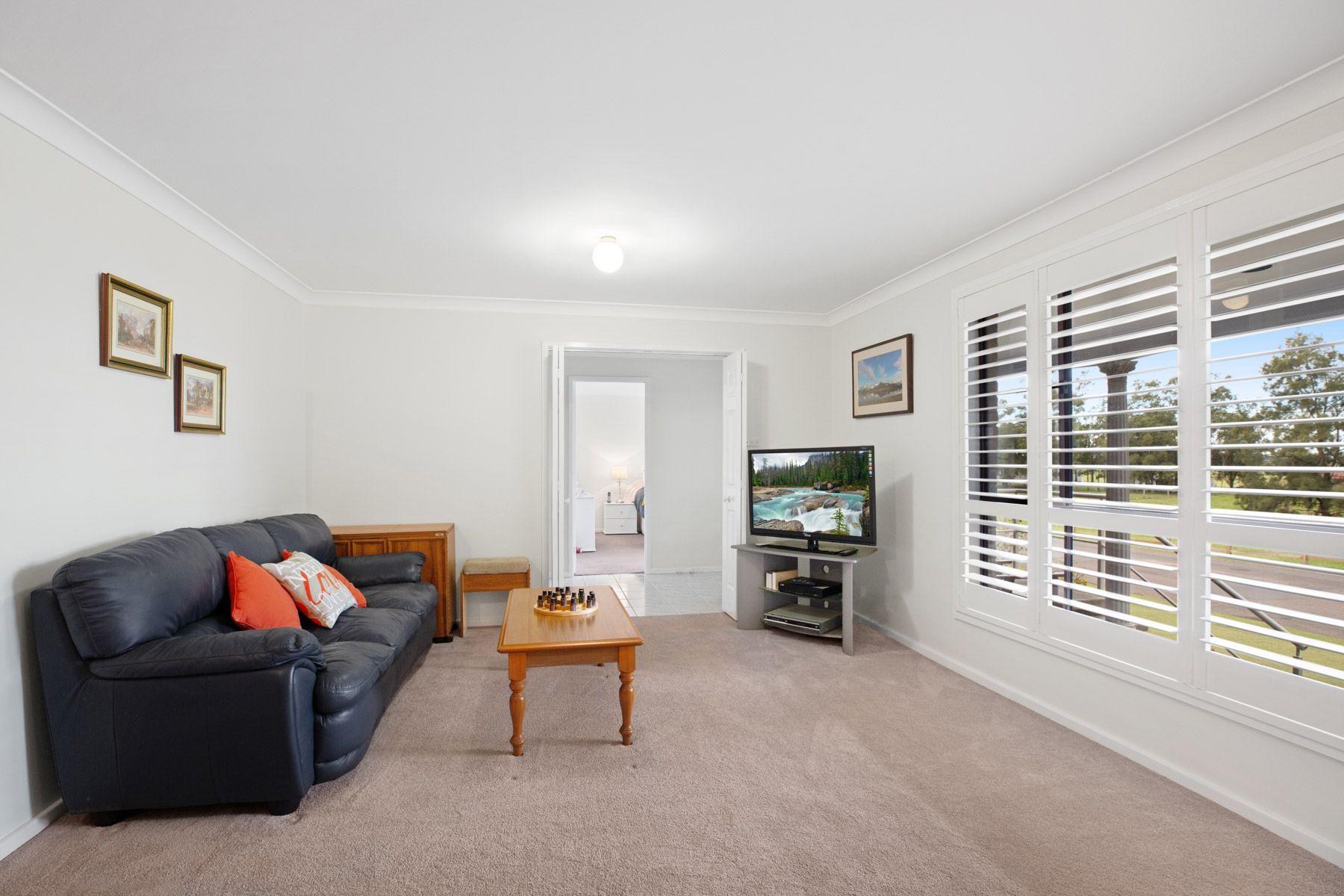 100 Dalveen Road, Largs, NSW 2320