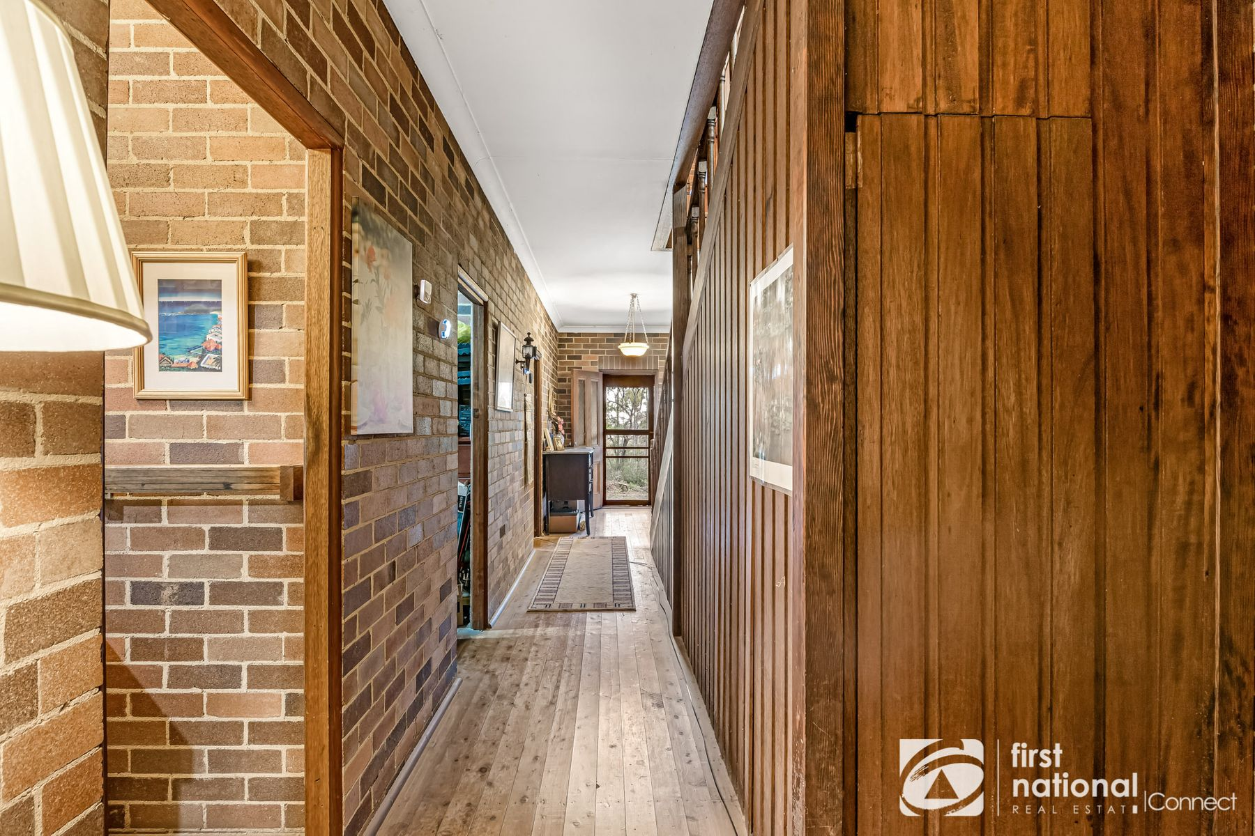 185 Terrace Rd, North Richmond, NSW 2754