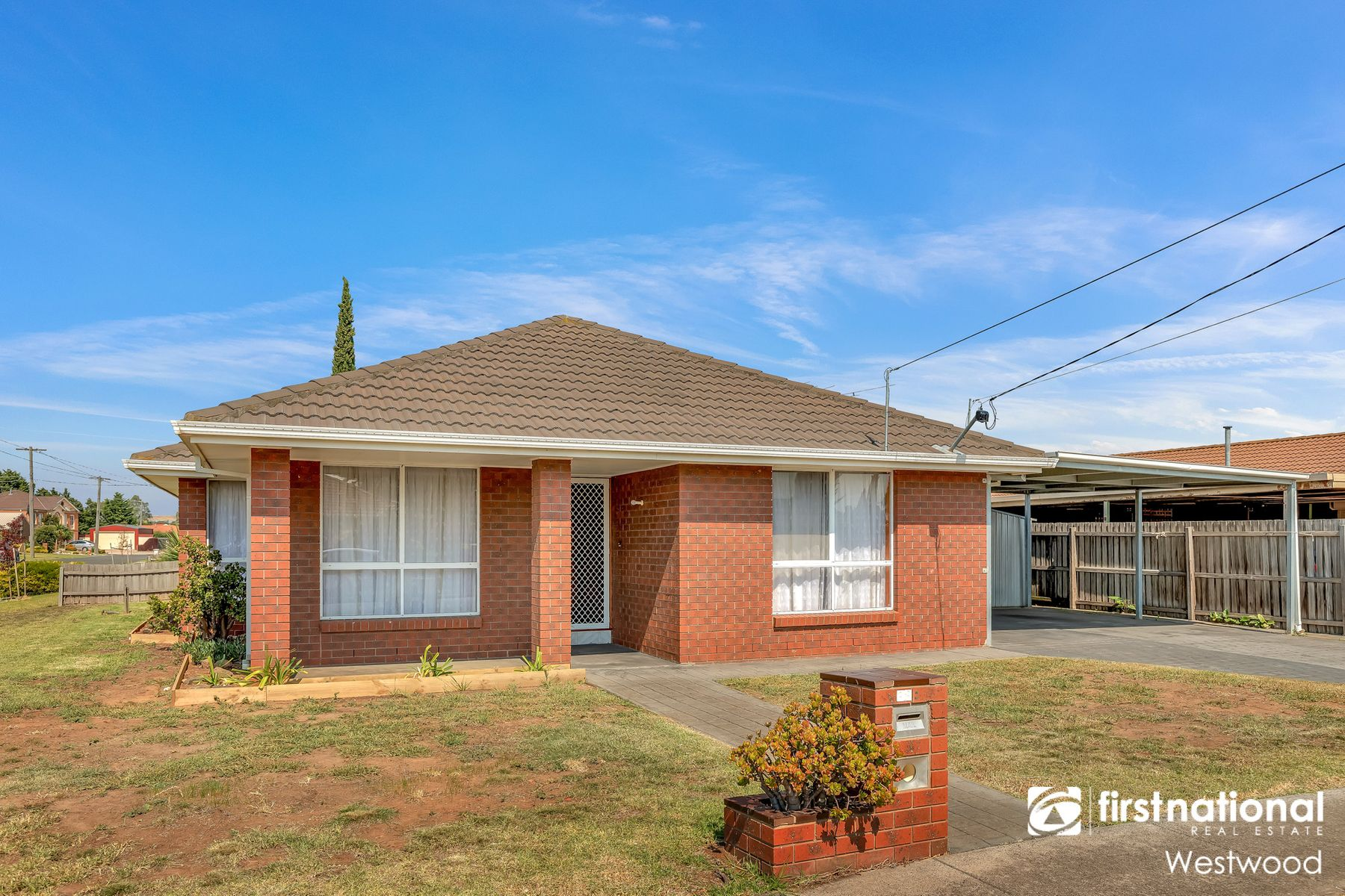 38A Sunbird Crescent, Hoppers Crossing, VIC 3029
