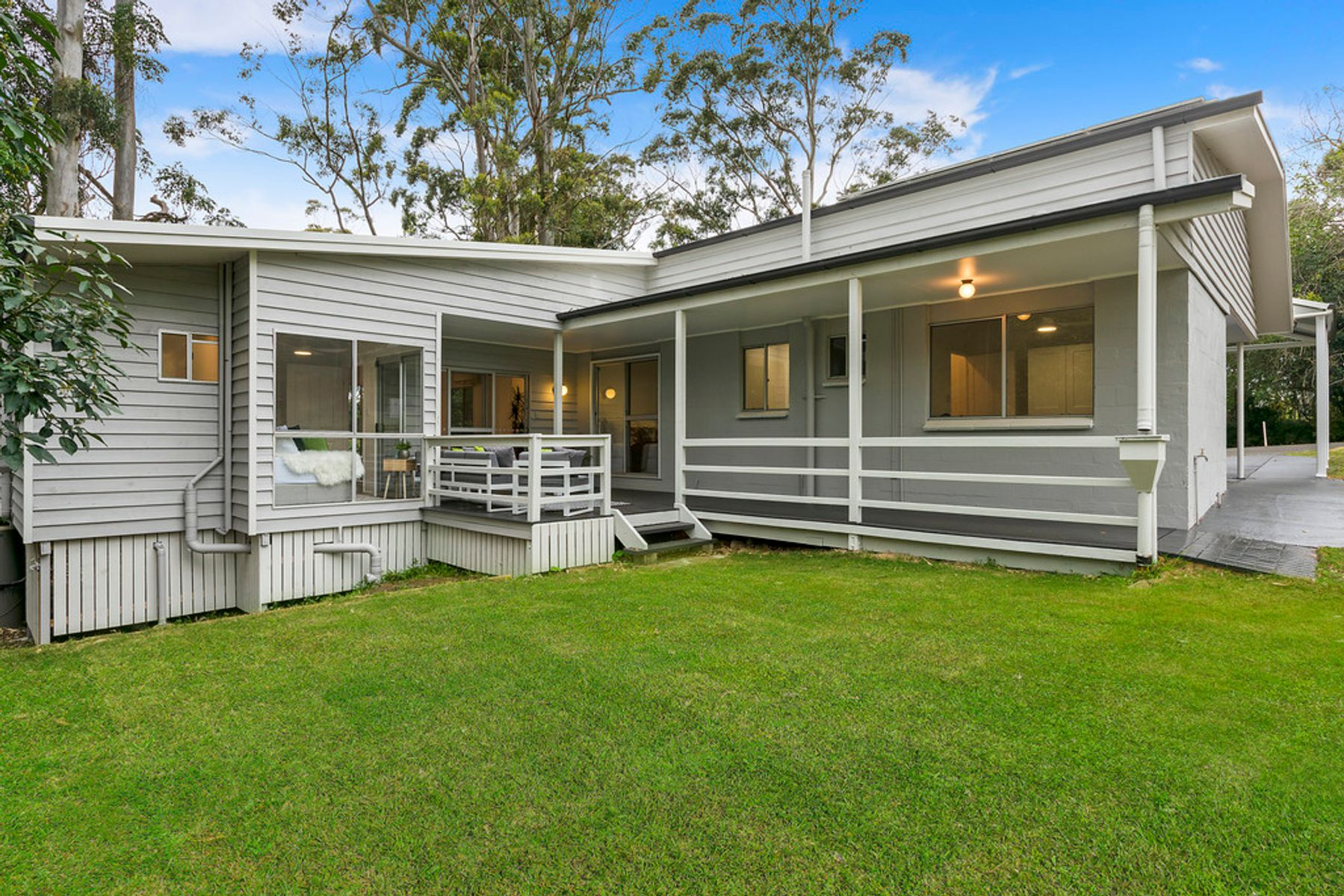 32 Wongawallan Road, Tamborine Mountain, QLD 4272