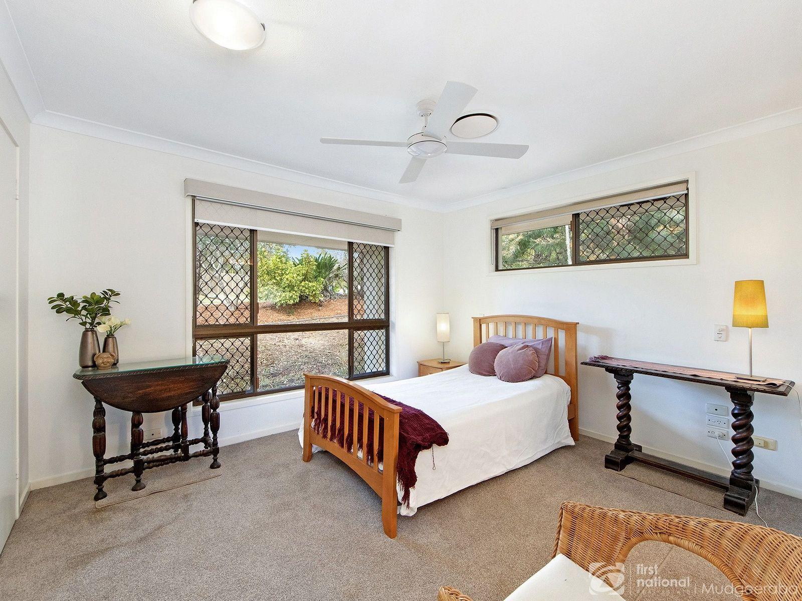 25 Wallaby Drive, Mudgeeraba, QLD 4213