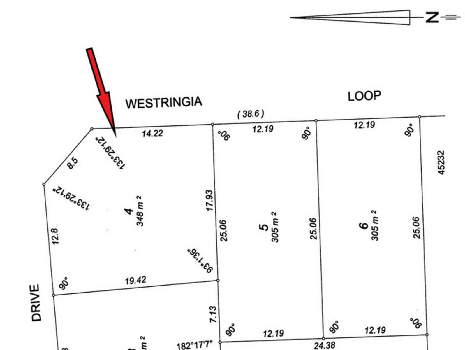 2 Westringia Loop, Margaret River, WA 6285
