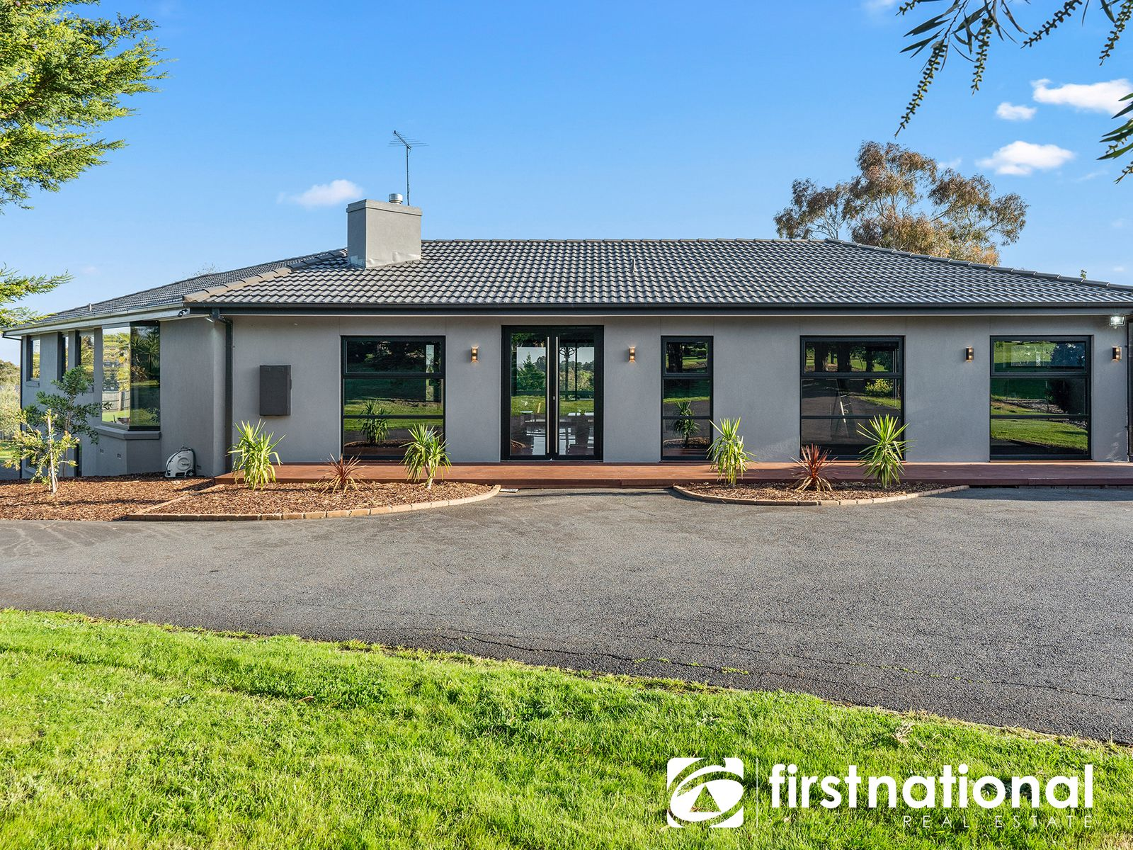 57-59 Fontaine Terrace, Narre Warren North, VIC 3804