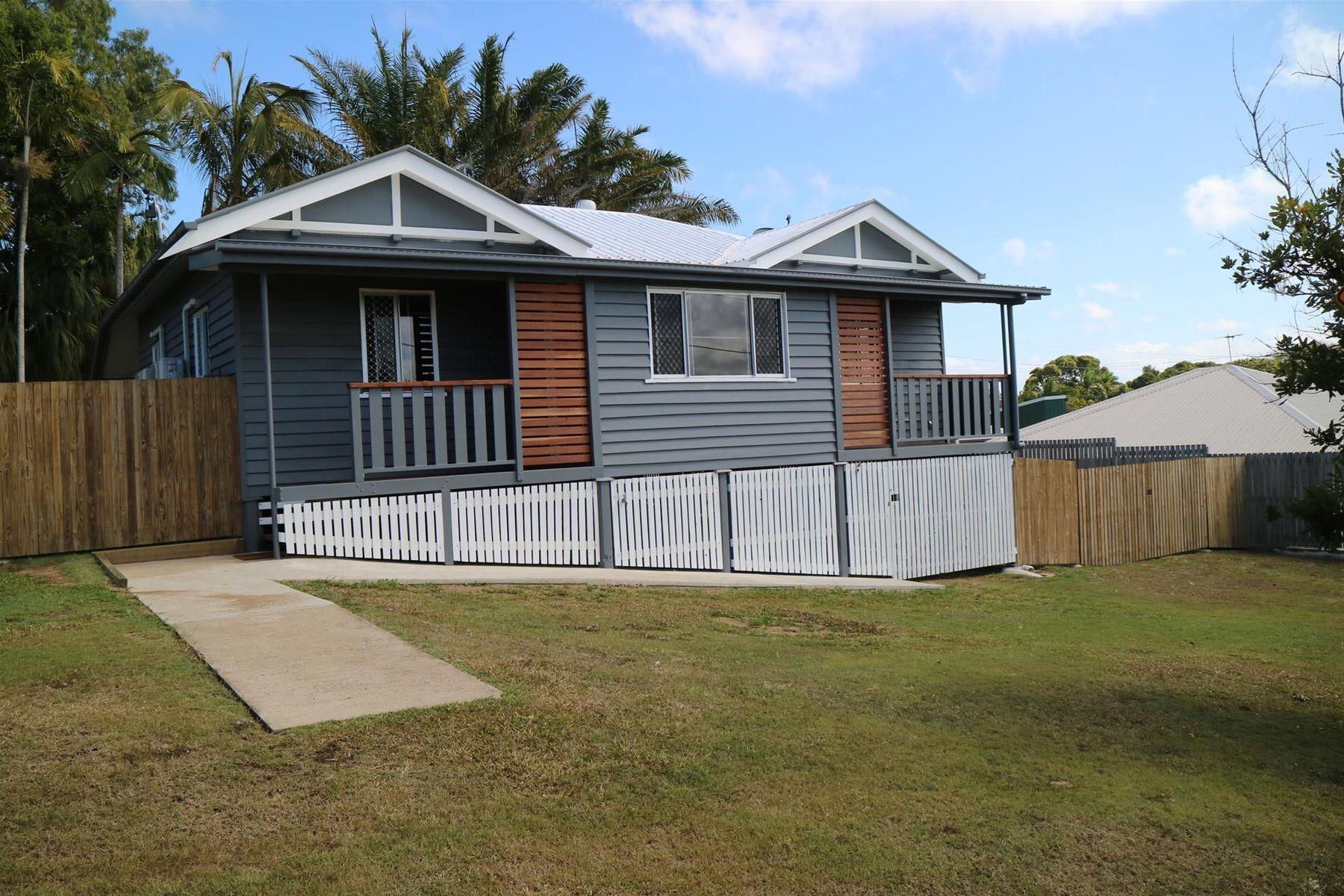 6 Sands Terrace, North Mackay, QLD 4740