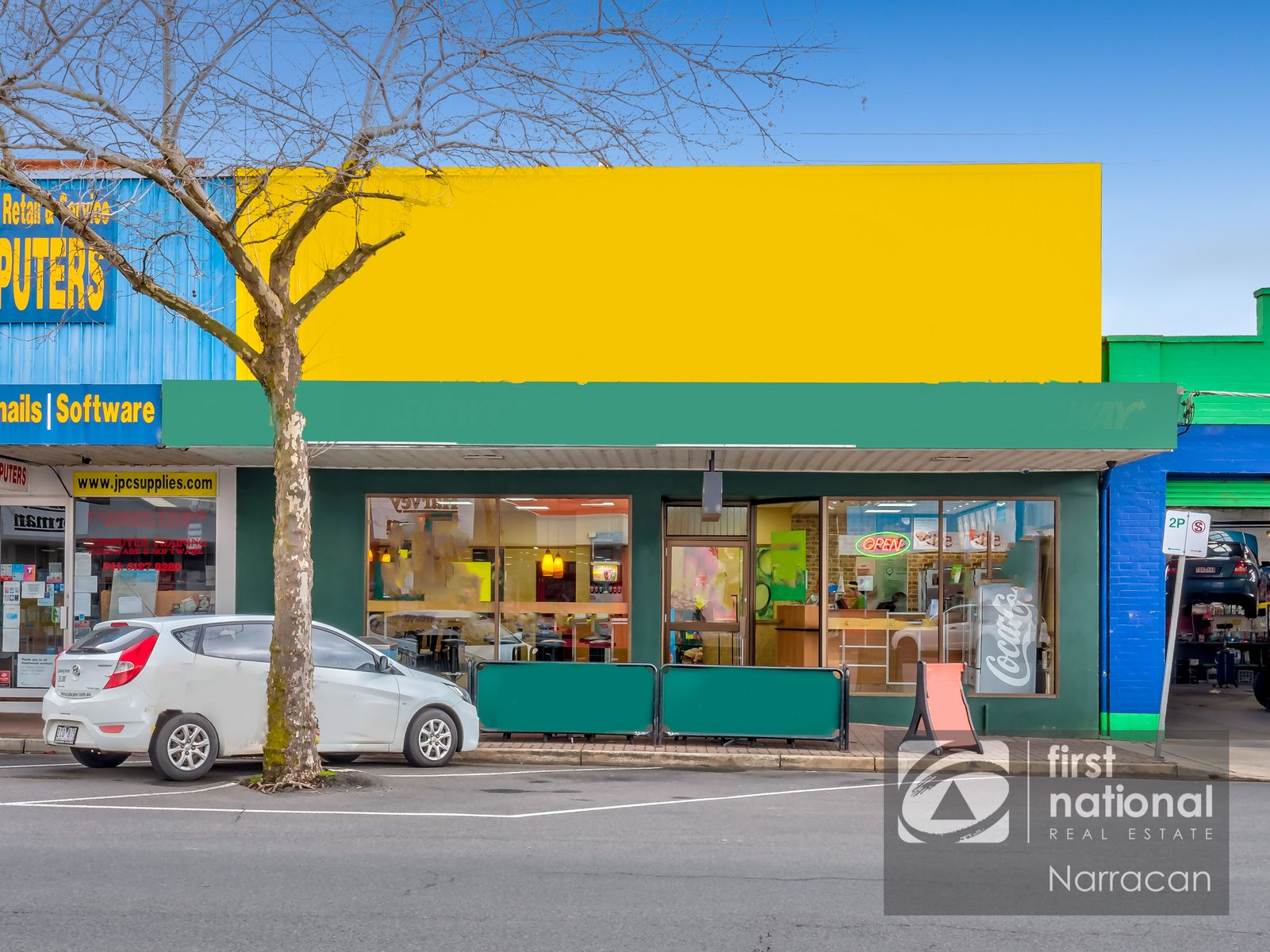 44A Moore Street, Moe, VIC 3825