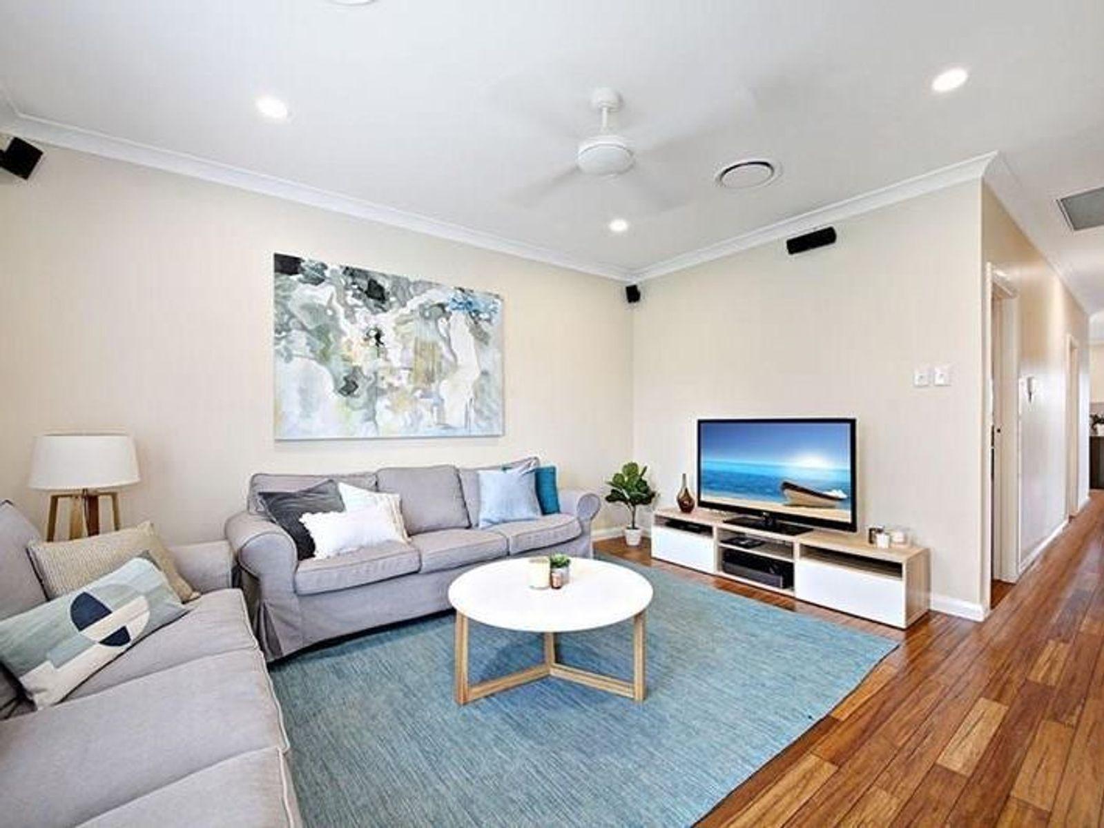 52 Hinemoa Street, Panania, NSW 2213