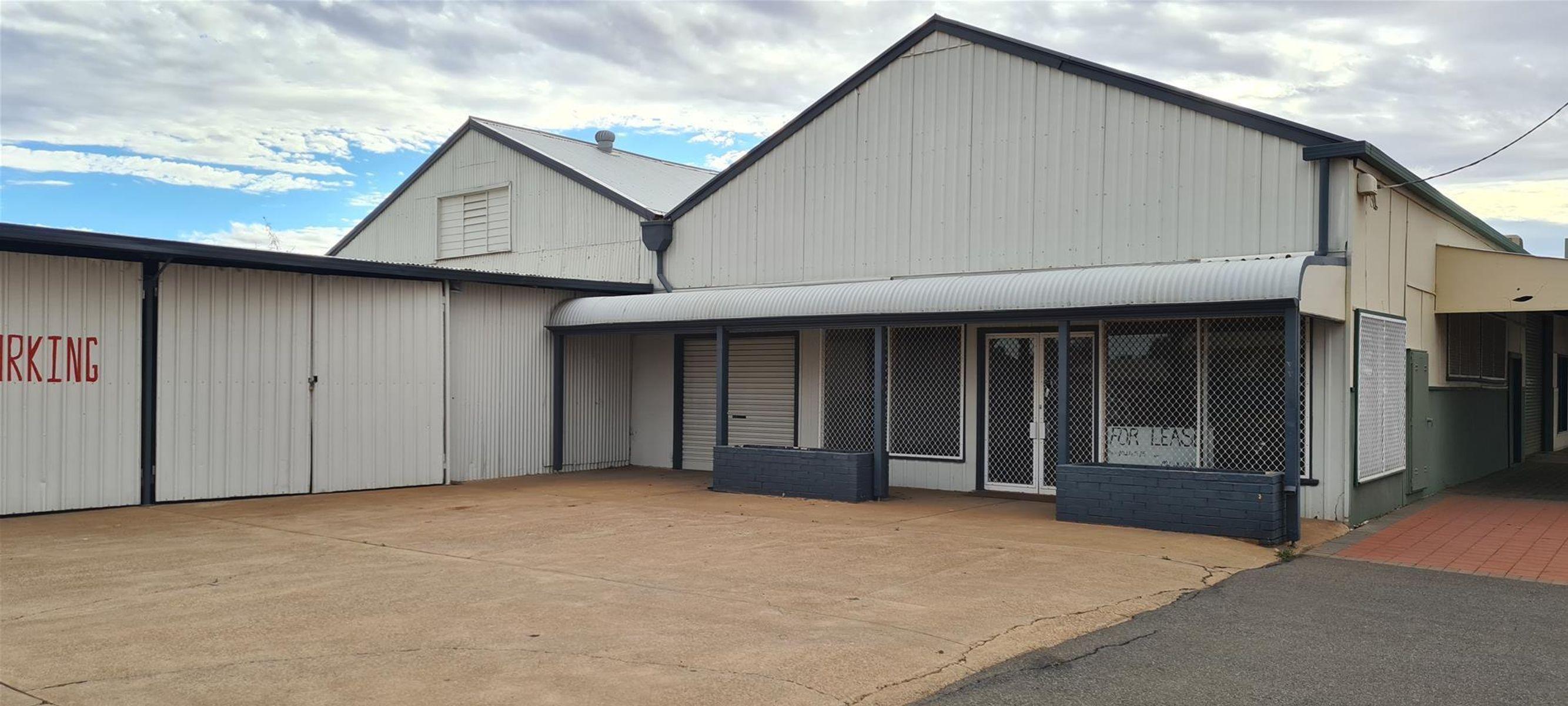 188 Egan Street, Kalgoorlie, WA 6430