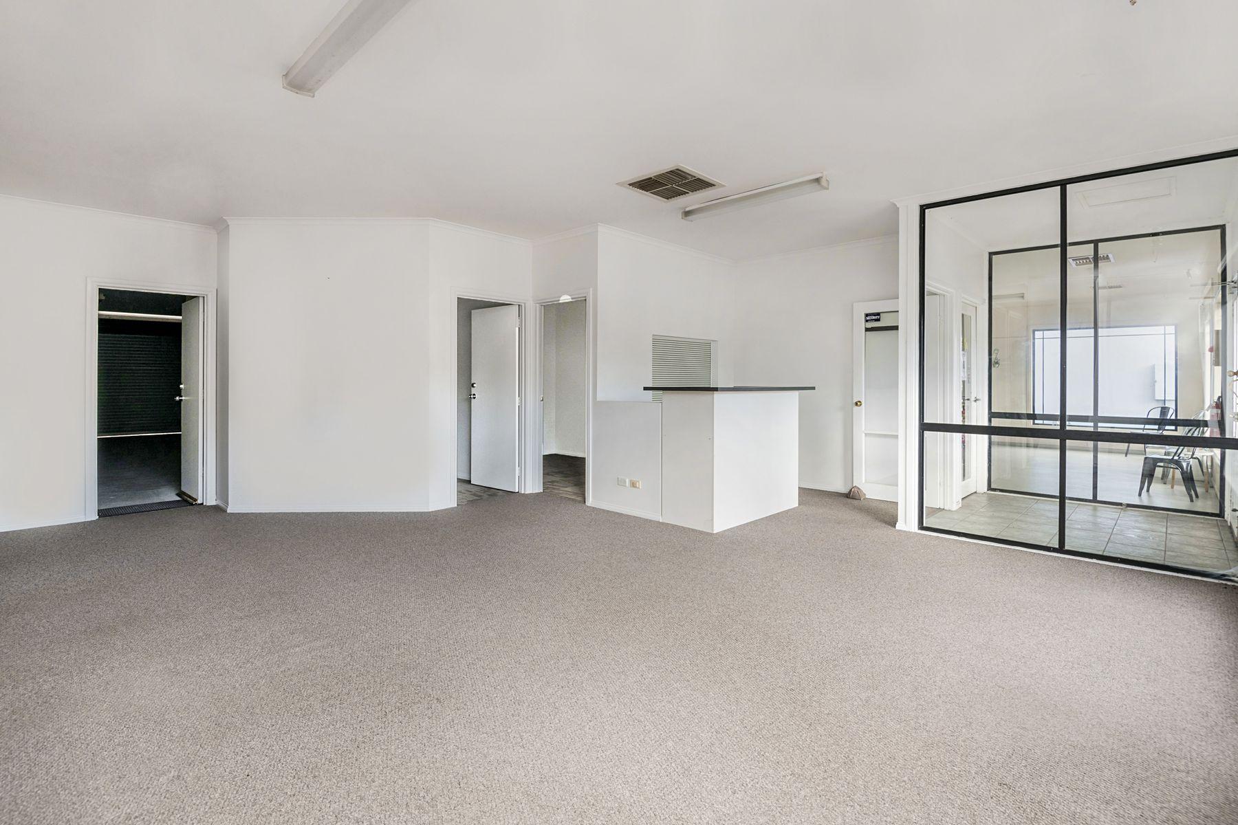 77A High Street, Kangaroo Flat, VIC 3555