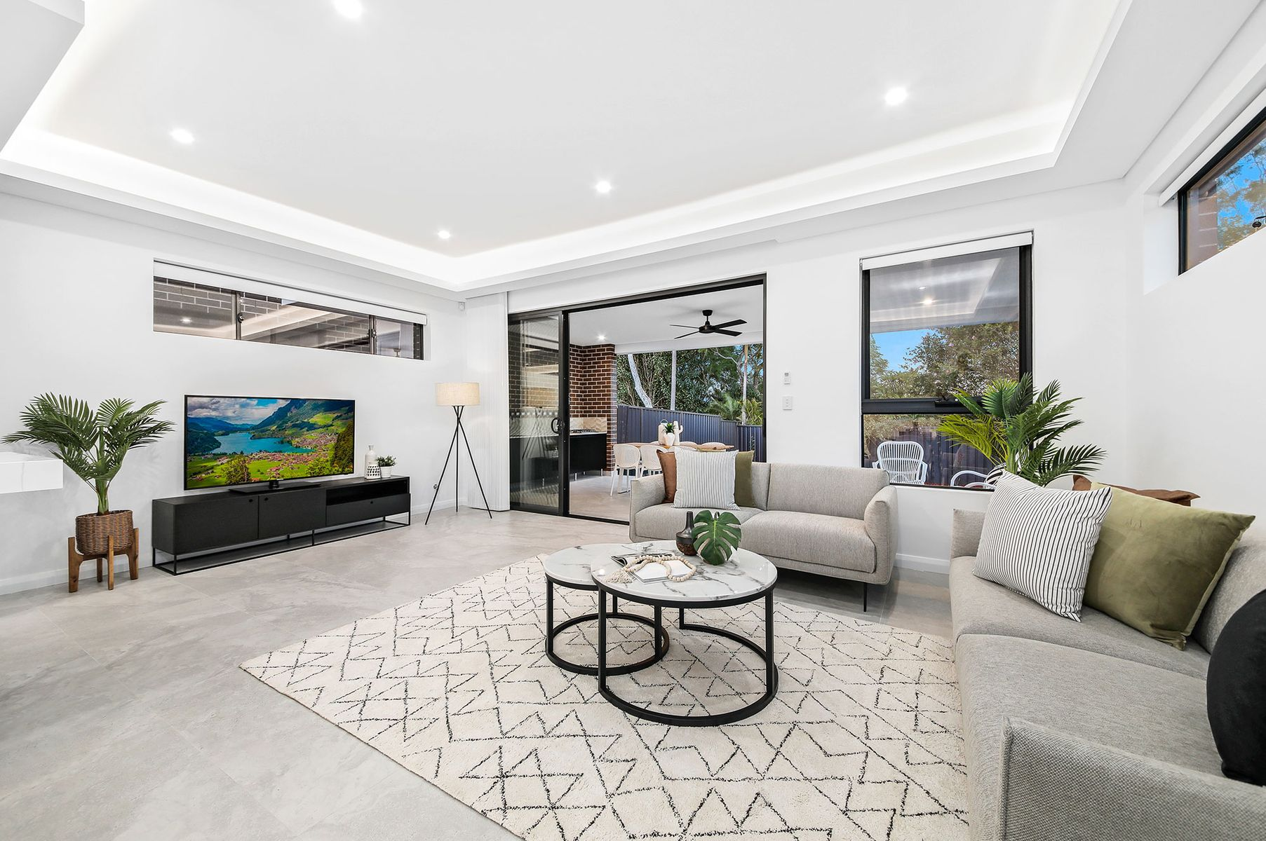 8 Beamish Street, Padstow, NSW 2211