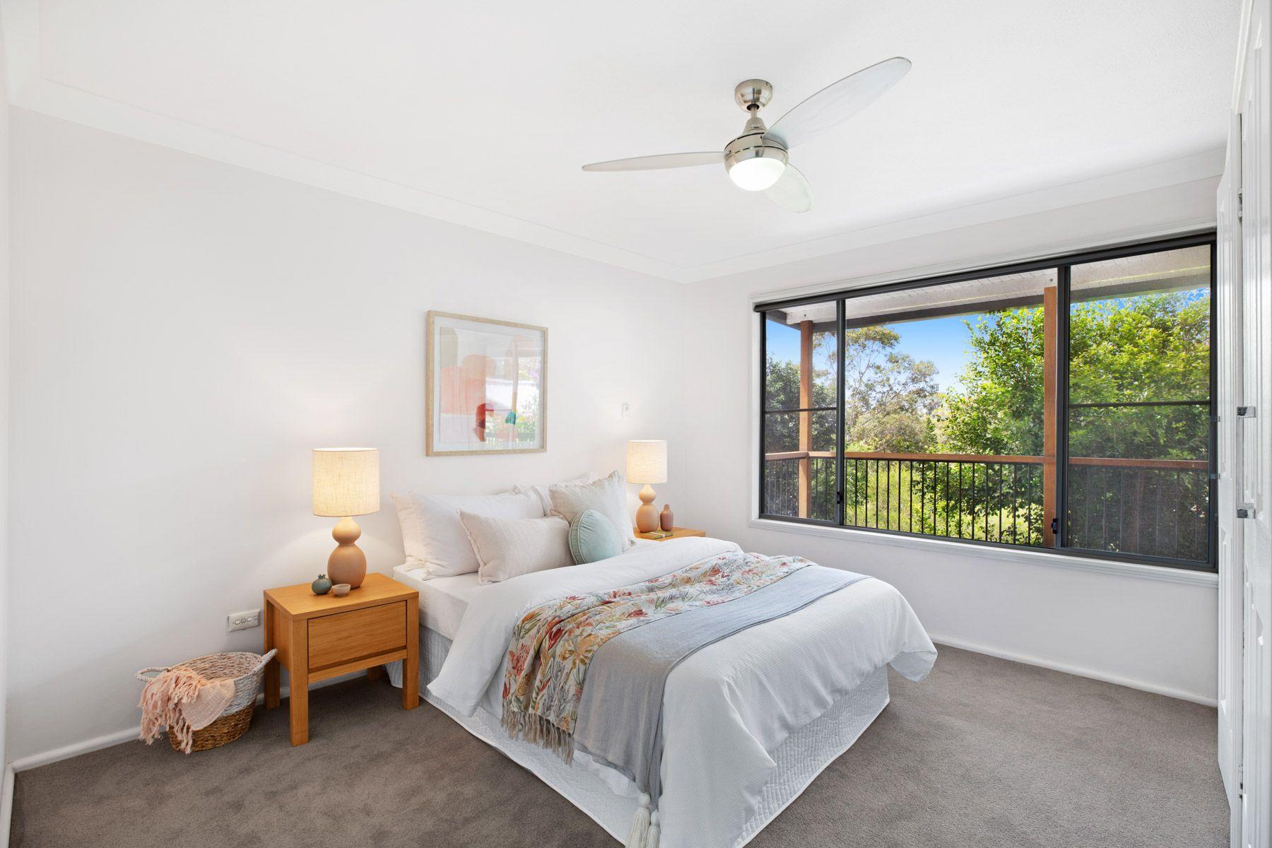 42 Nunda Road, Wangi Wangi, NSW 2267