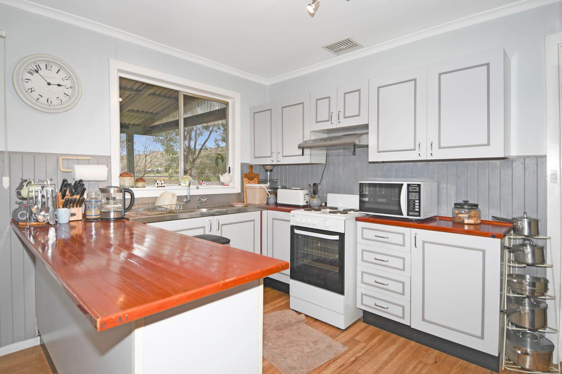 3 Bridge Street, Perthville, NSW 2795