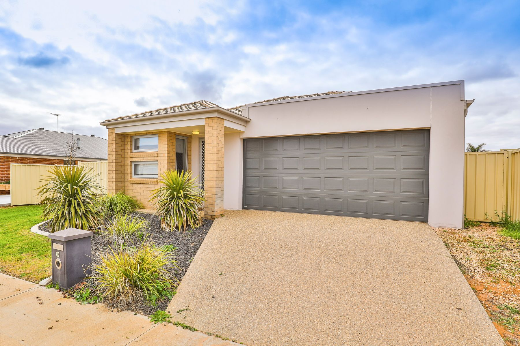 35 Eastside Drive, Mildura, VIC 3500