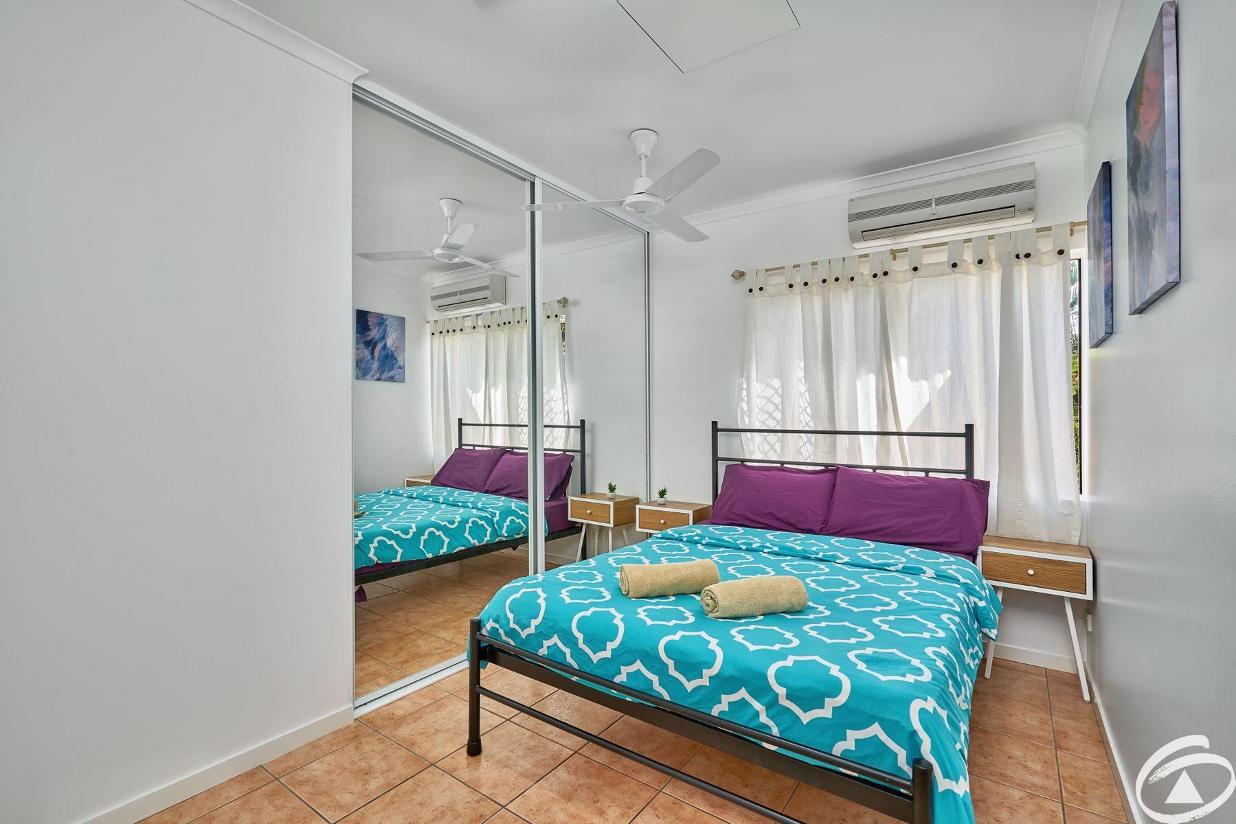 5A Lumley Street, Parramatta Park, QLD 4870