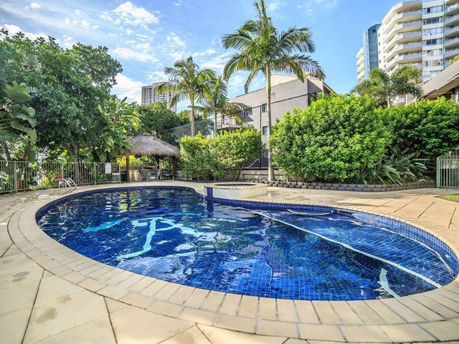 26/3355 Surfers Paradise Boulevard, Surfers Paradise, QLD 4217