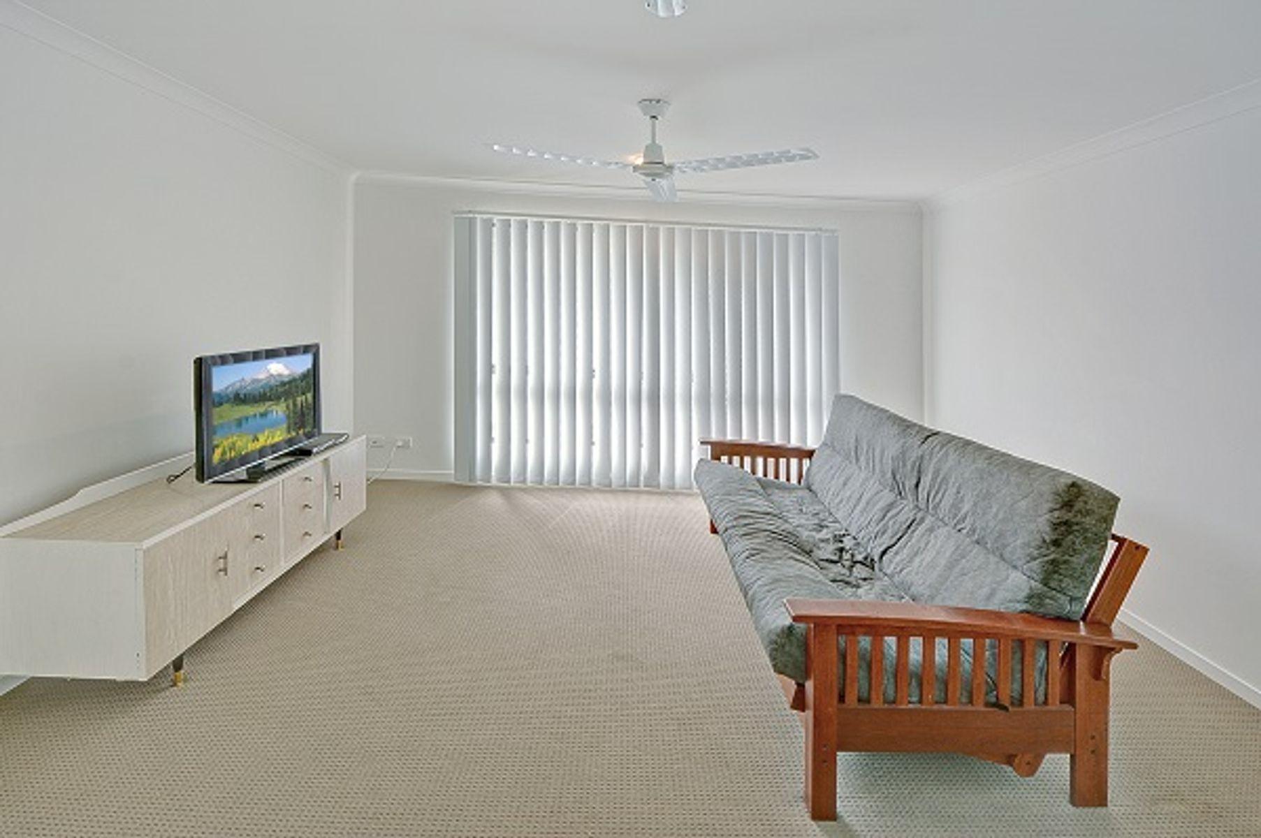 6 Mozart Street, Sippy Downs, QLD 4556