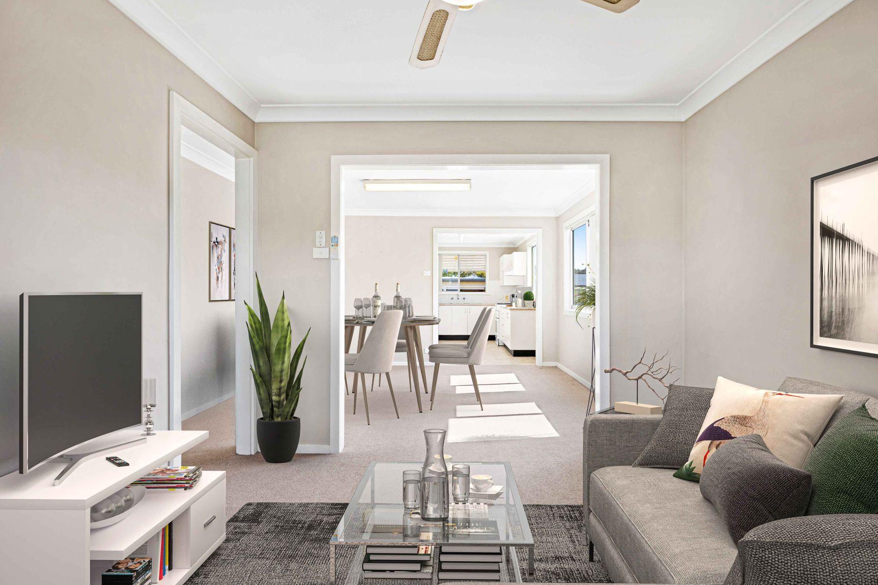 57 Irving Street, Wallsend, NSW 2287