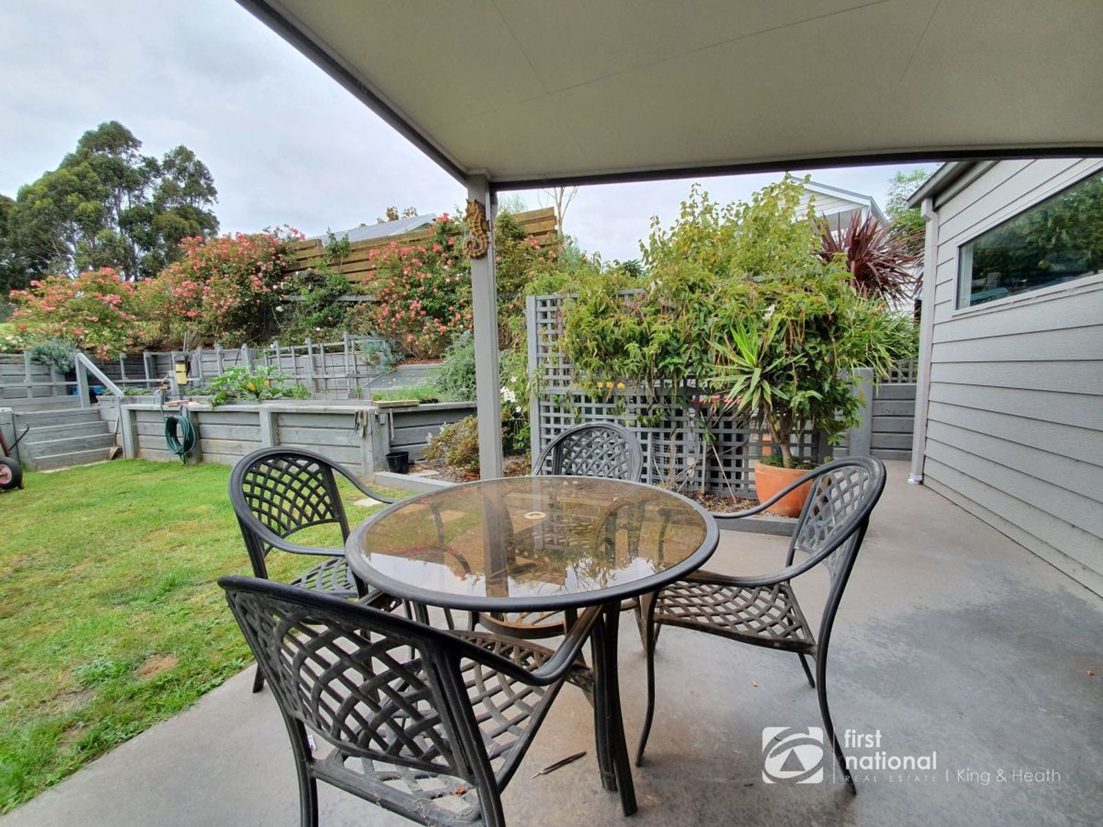 18 The Sanctuary, Metung, VIC 3904