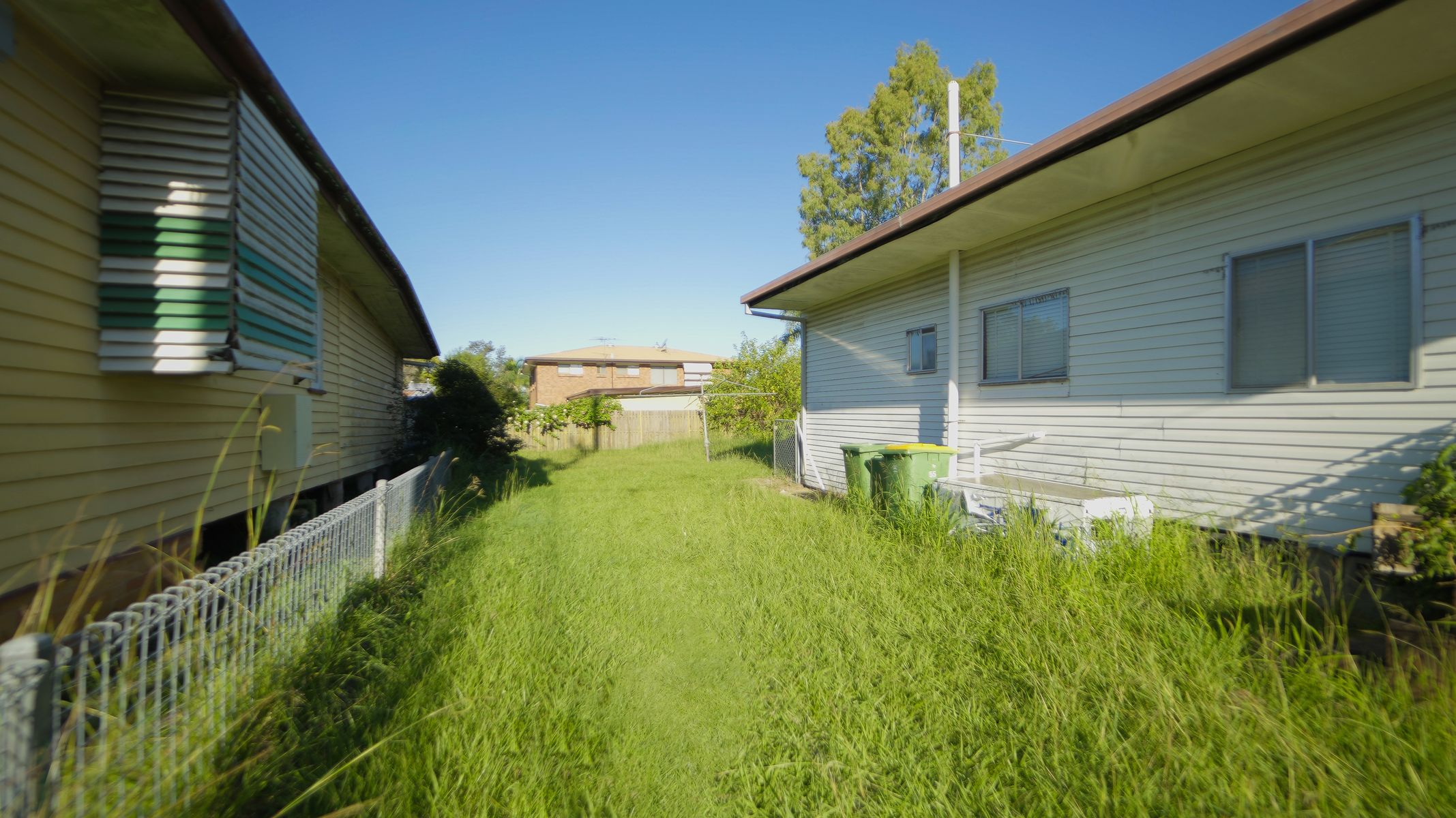 38 Hunter Street, Brassall, QLD 4305