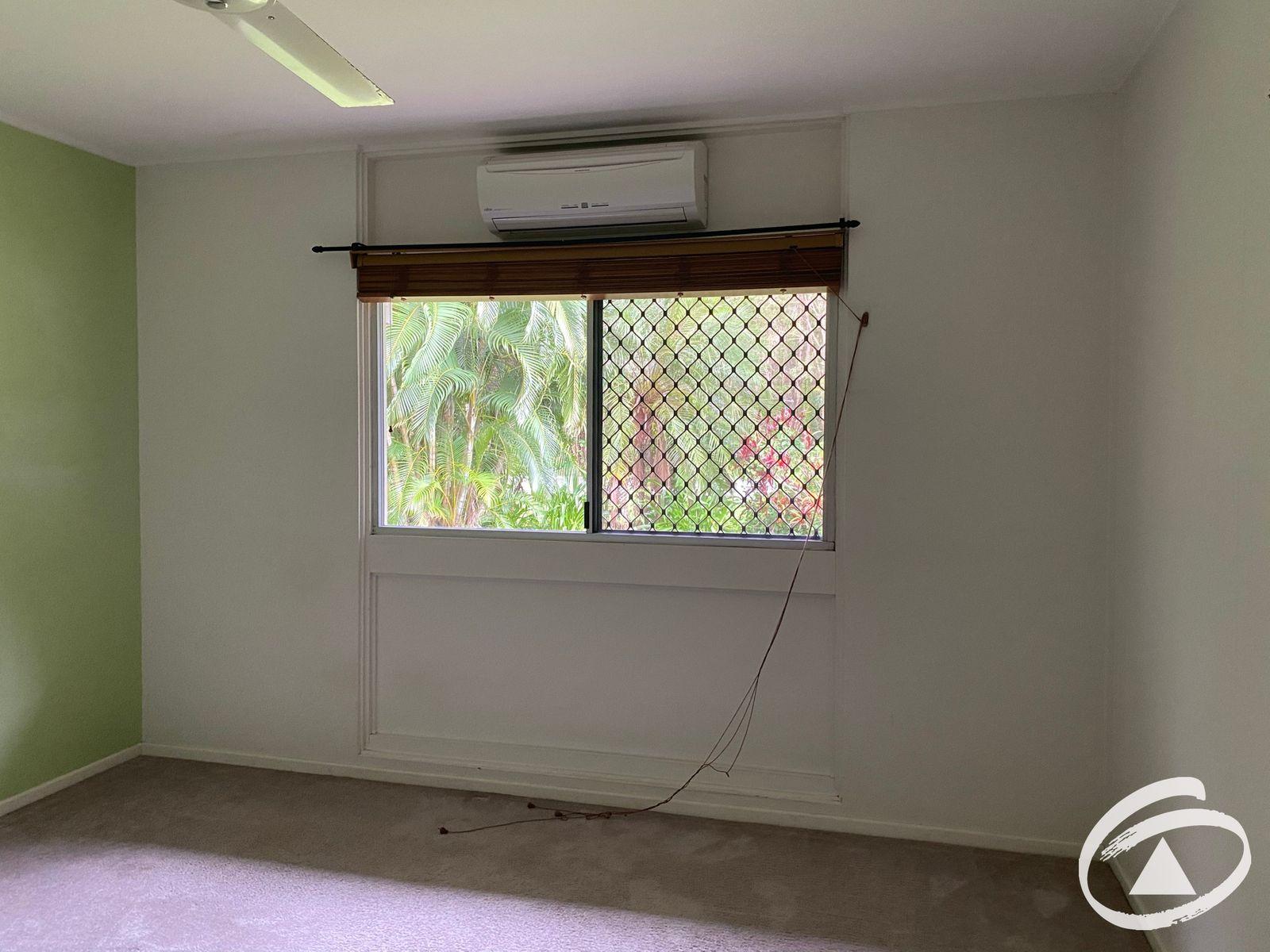 2/363 Severin Street, Parramatta Park, QLD 4870