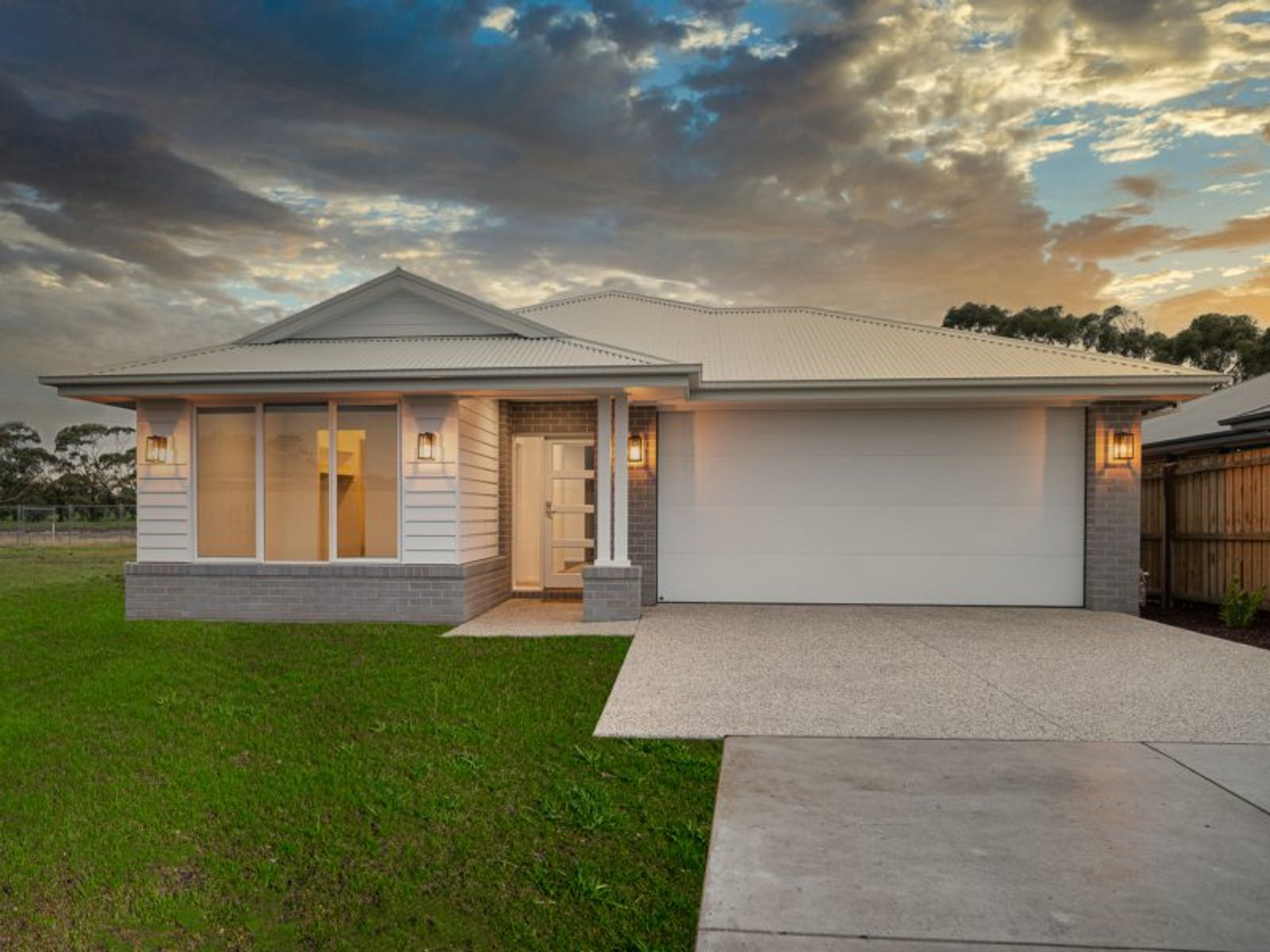 11 Cliffy Place, Inverloch, VIC 3996