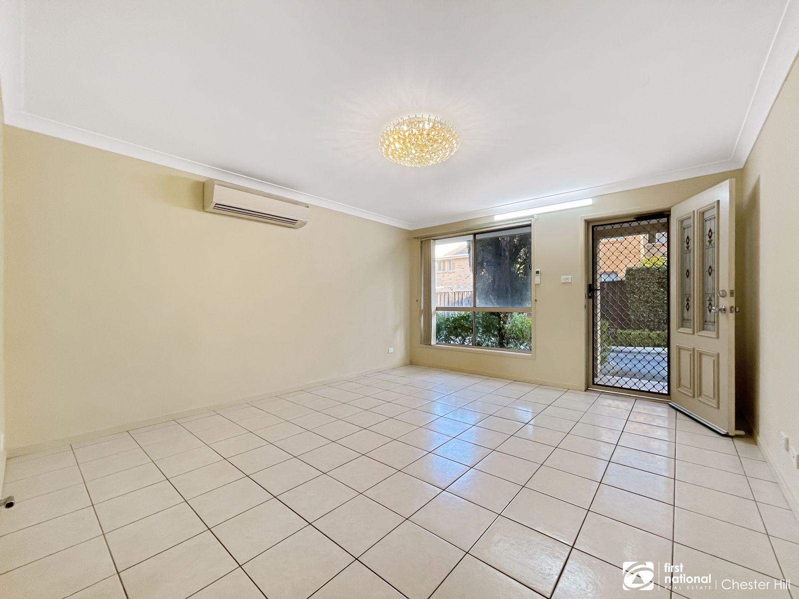 8/50-56 Boundary Road, Chester Hill, NSW 2162