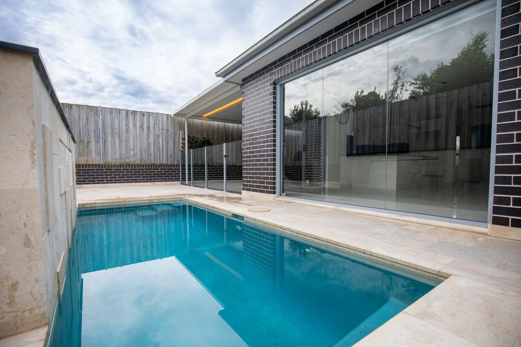 6/5-7 Orchard Street, West Ryde, NSW 2114
