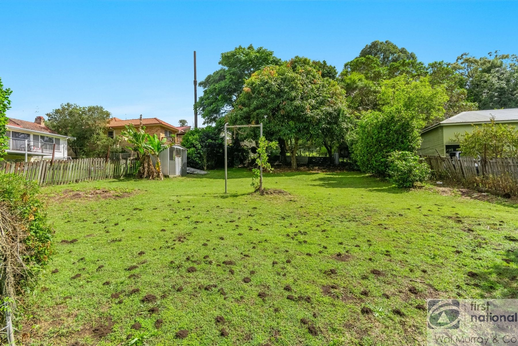 110 Dalley Street, East Lismore, NSW 2480