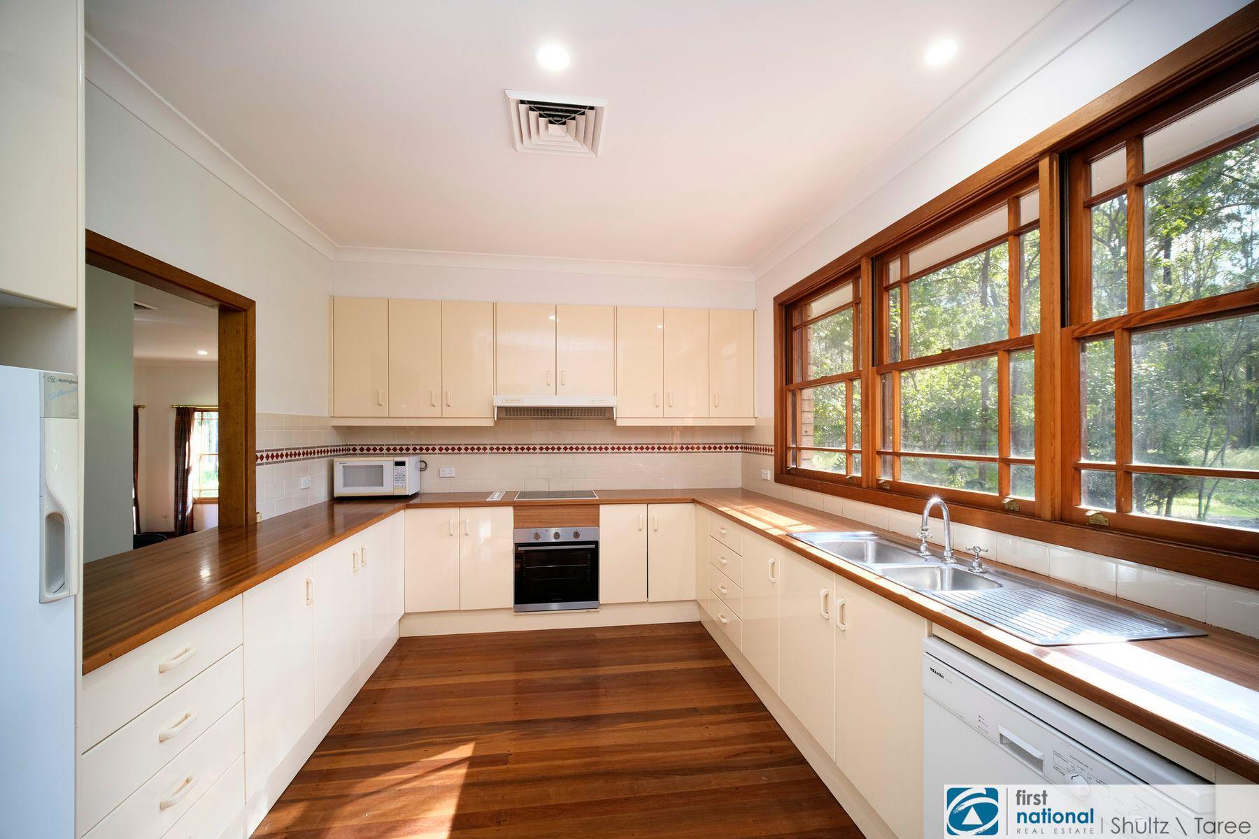 28 Urray Road, Tinonee, NSW 2430
