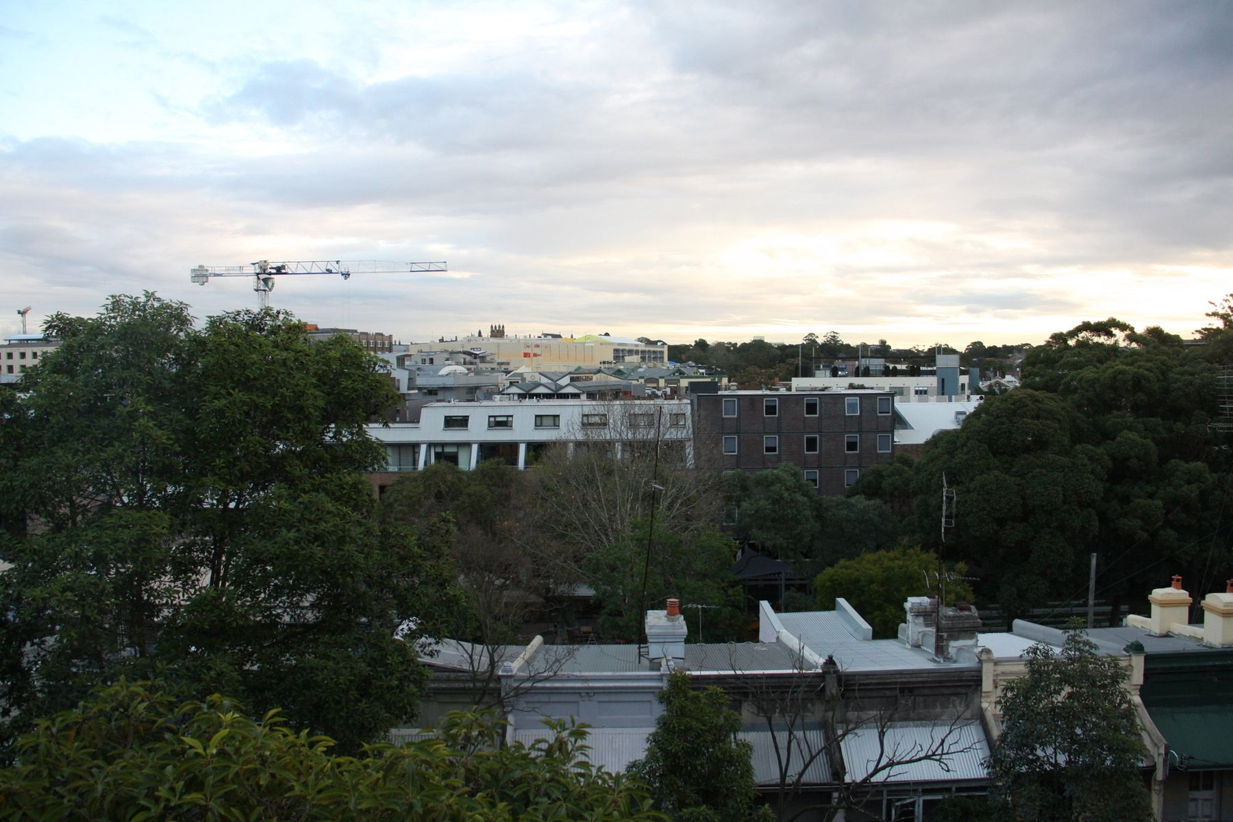 38/558 Jones Street, Ultimo, NSW 2007