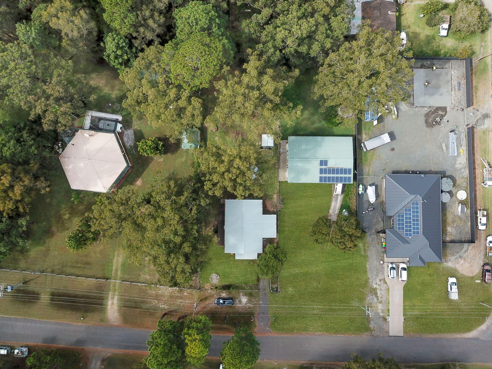 90 Koree Street, Pindimar, NSW 2324