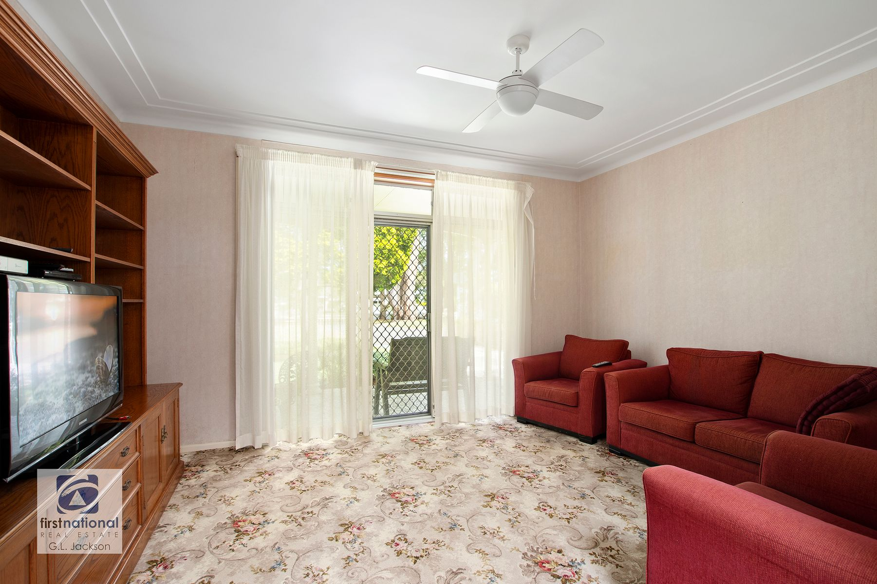 12 Commonwealth Avenue, Blackwall, NSW 2256