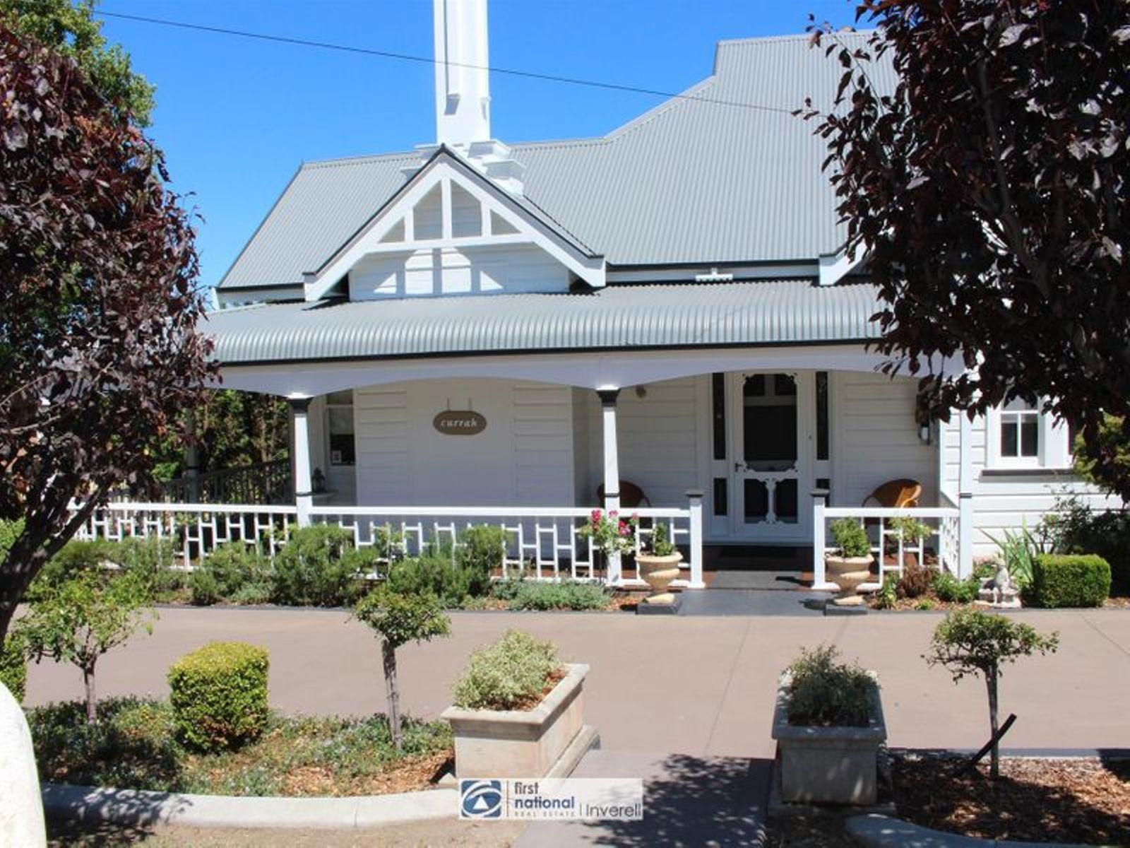 52 Auburn Vale Road, Inverell, NSW 2360