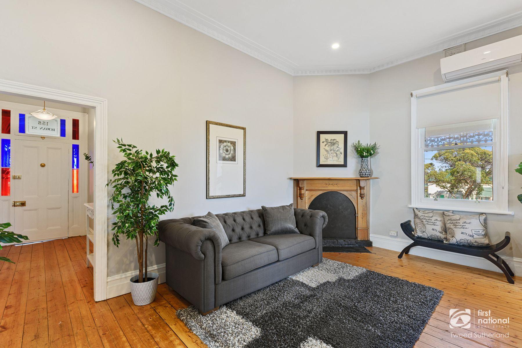 158 Rowan Street, Bendigo, VIC 3550