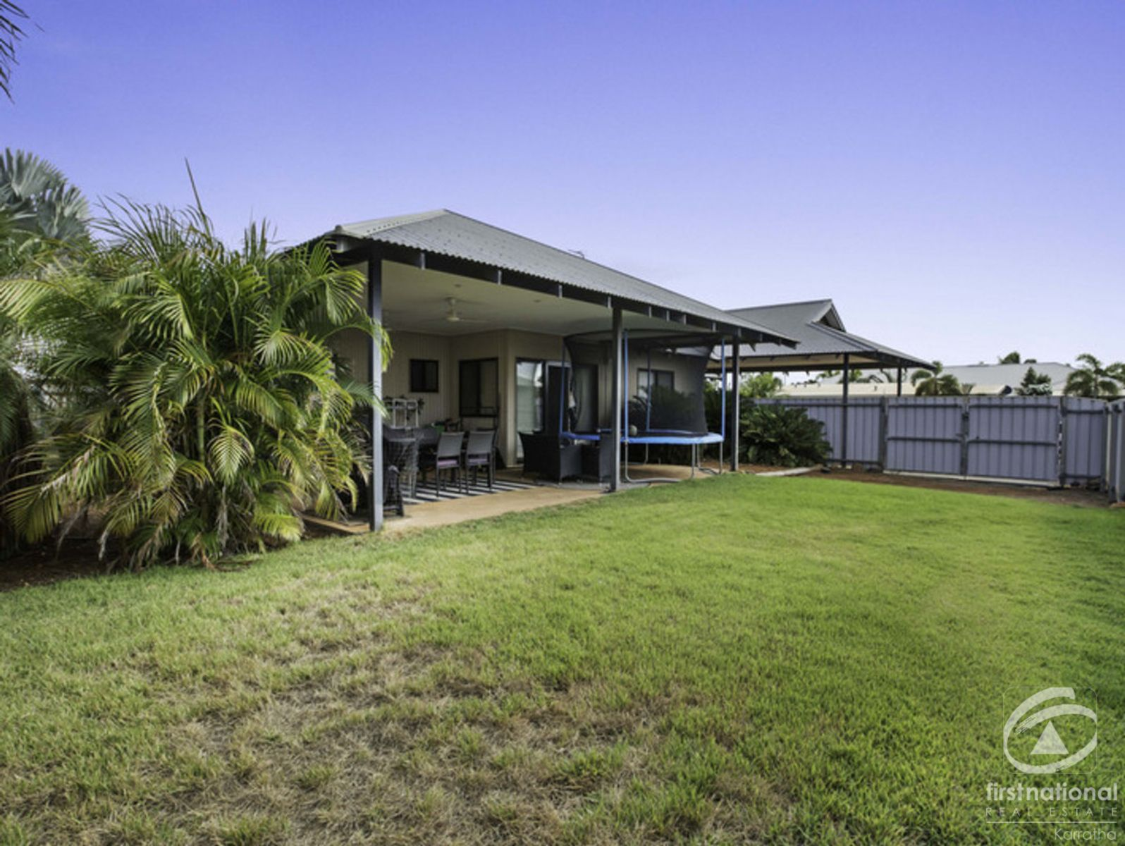 41 Falcon Parade, Nickol, WA 6714