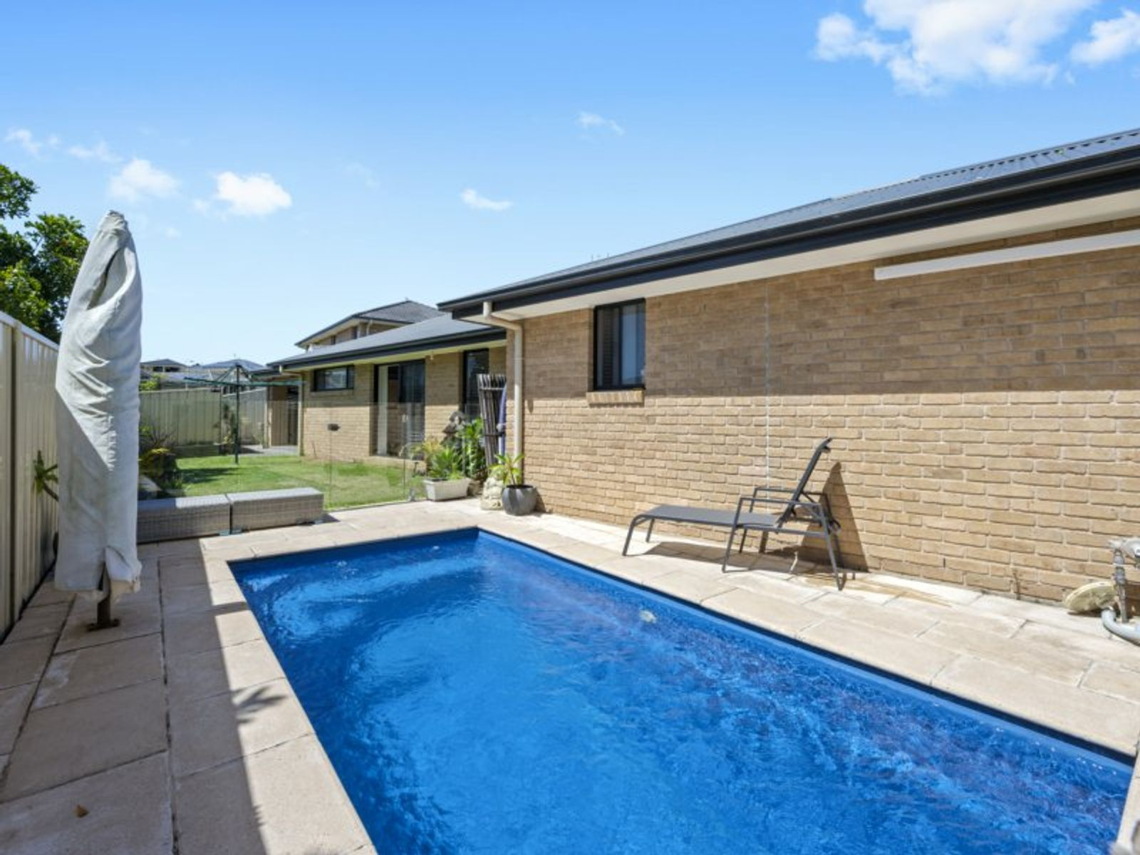 80 Peppercorn Avenue, Woongarrah, NSW 2259